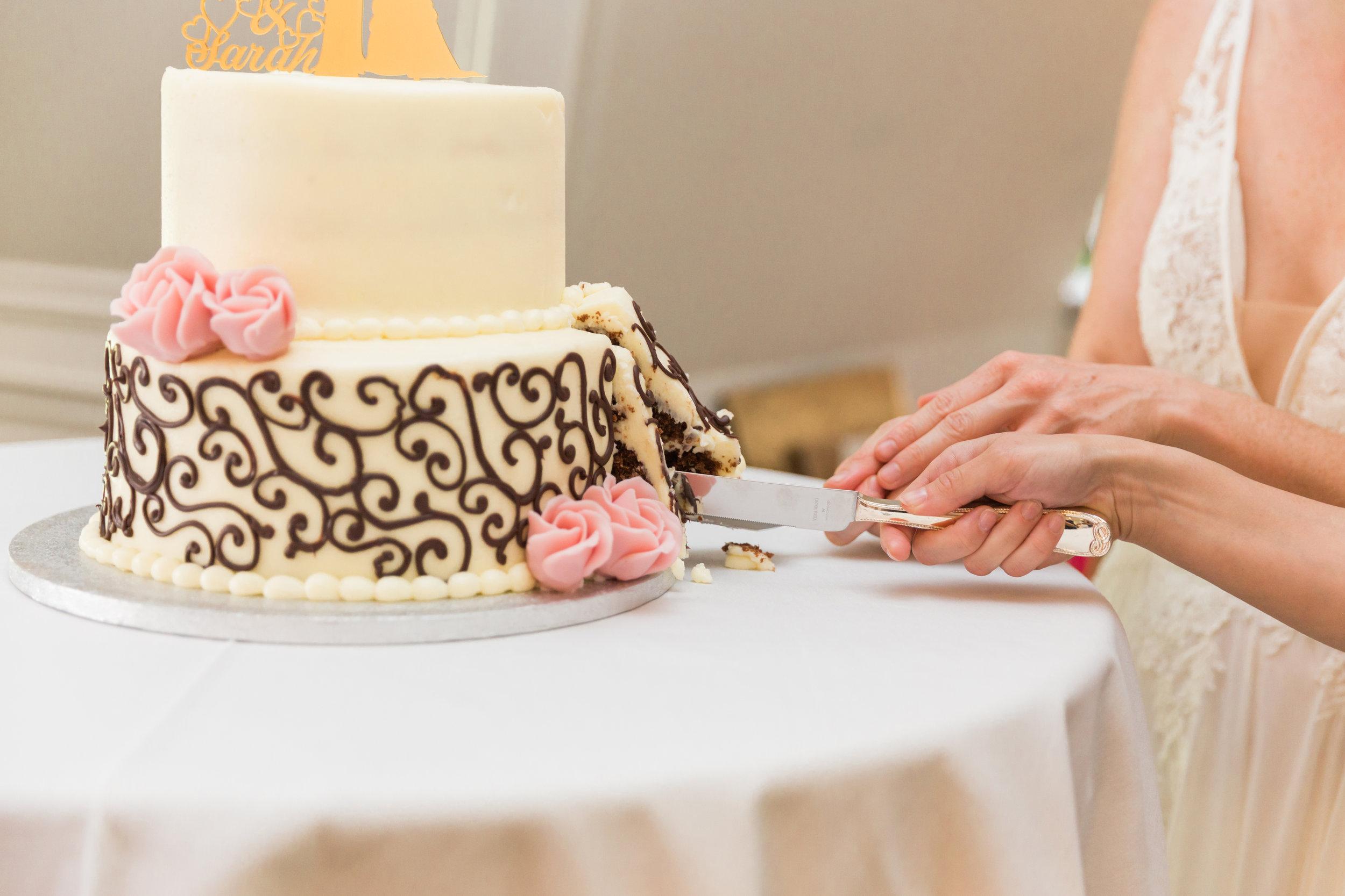 cutting-the-cake.jpg