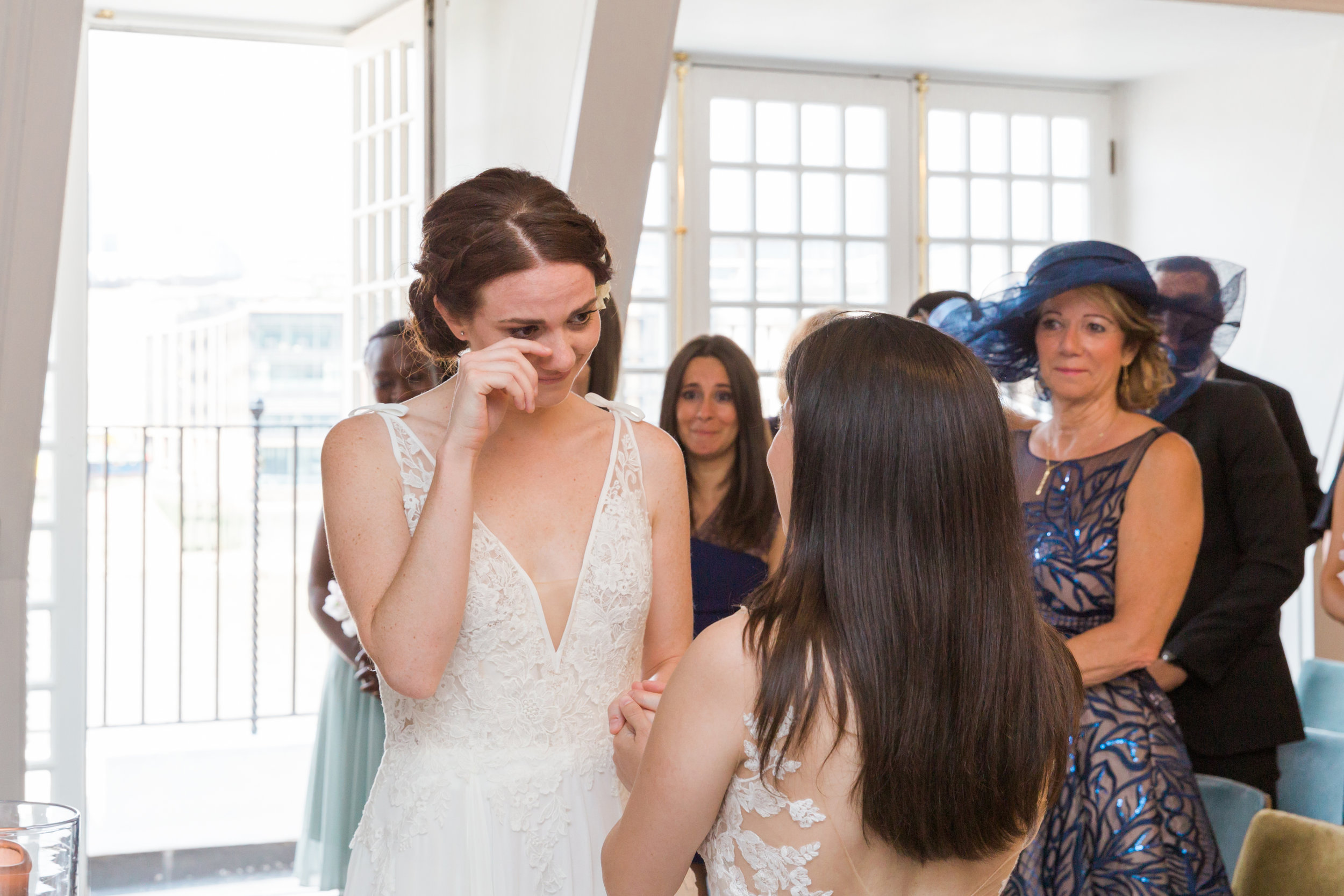 emotional-wedding-photo.jpg