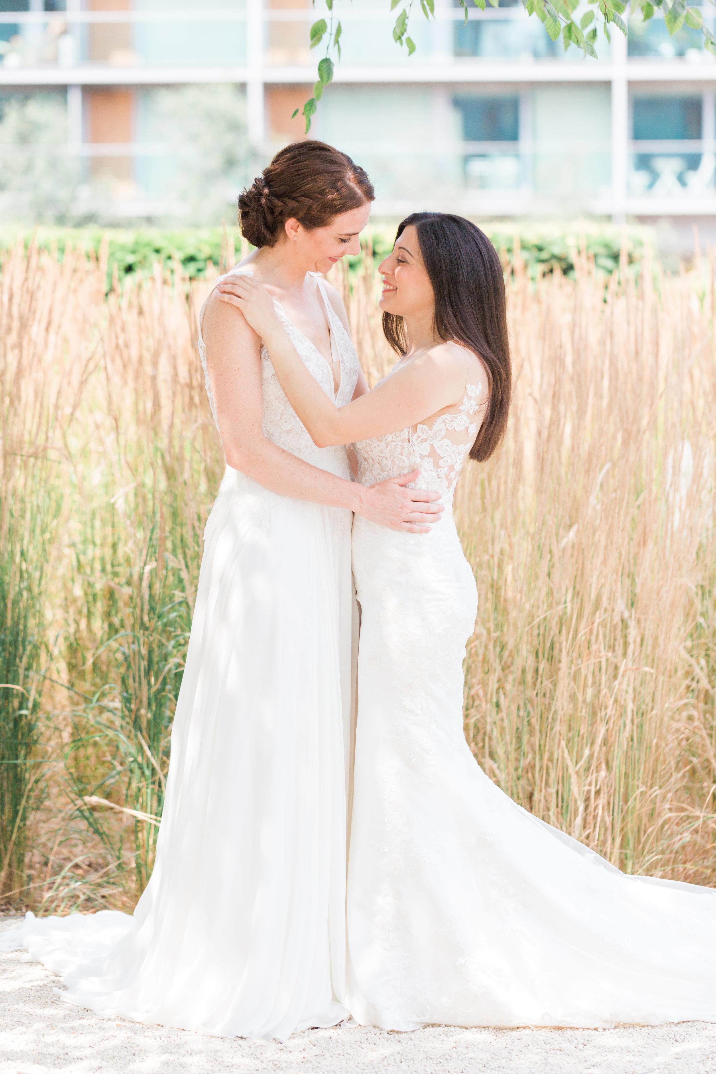 fresh-wedding-photography.jpg