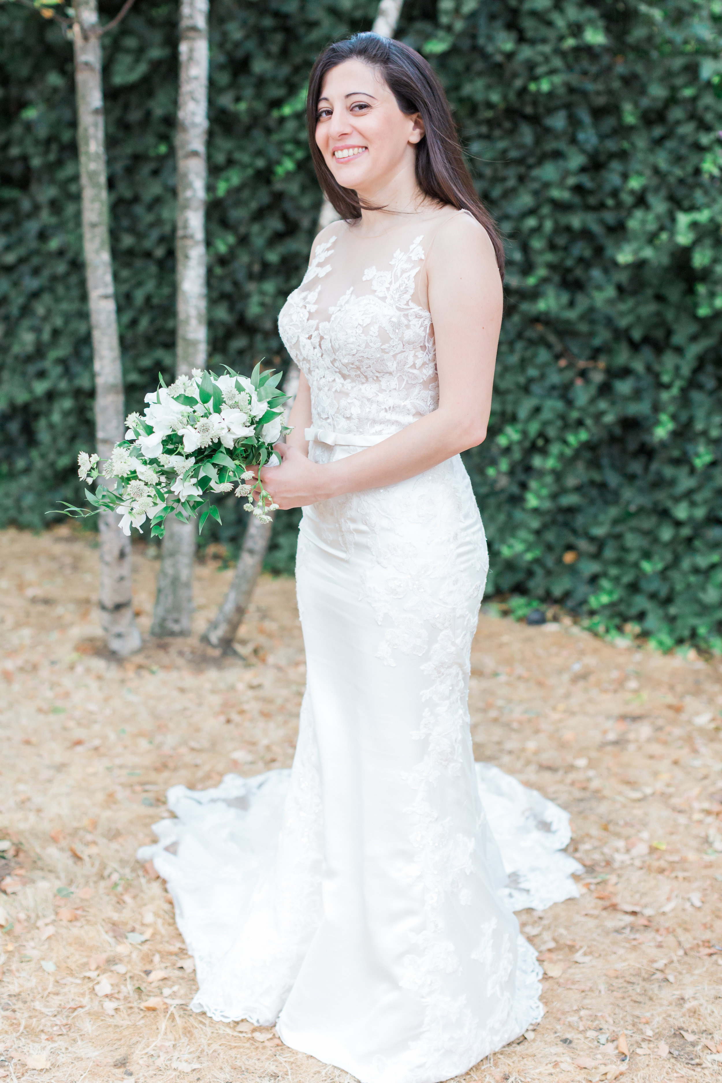 green-and-white-bouquet.jpg