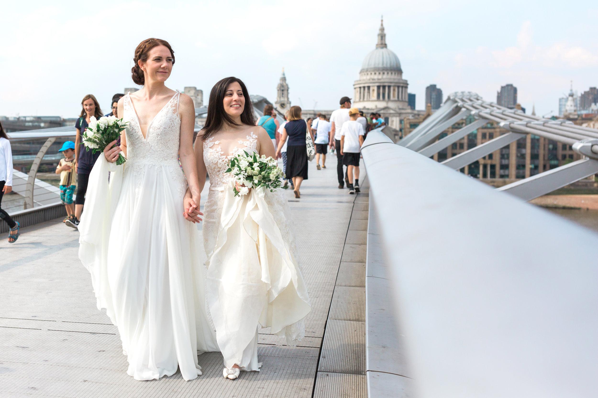 london-brides.jpg