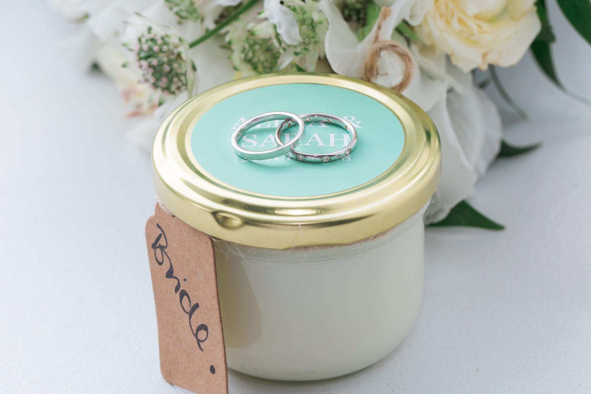 the-wedding-rings.jpg