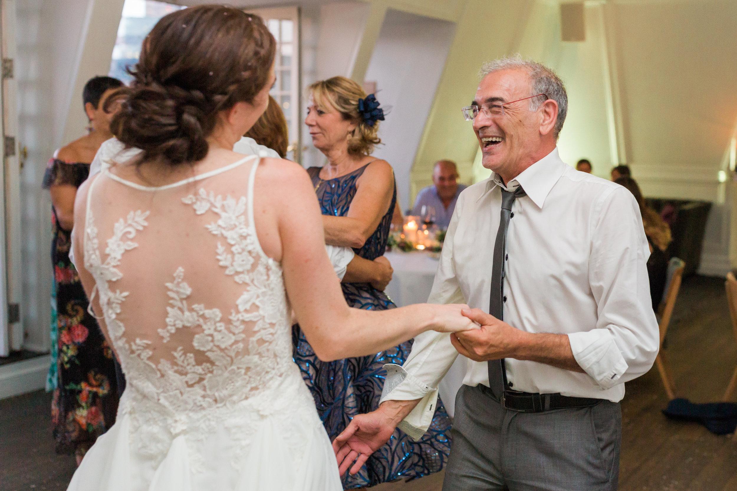 wedding-day-dancing.jpg