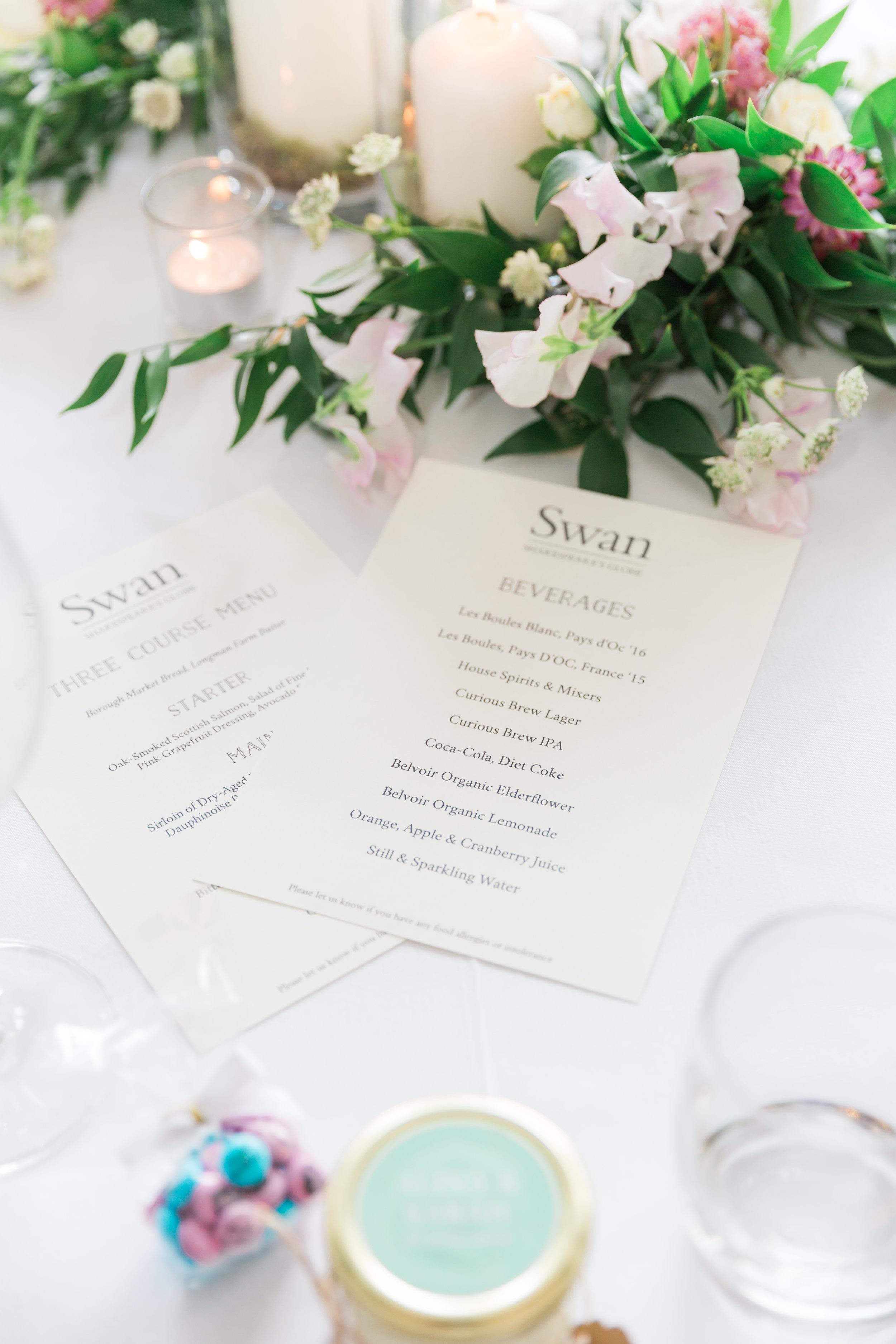 wedding-day-details.jpg