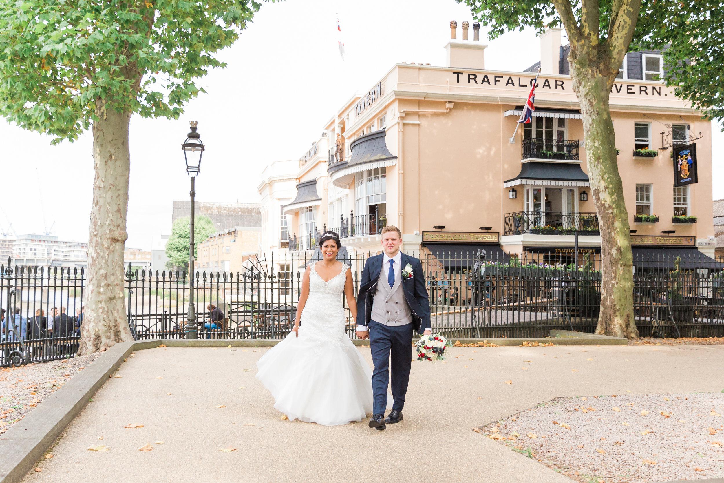 authentic-wedding-photographer.jpg