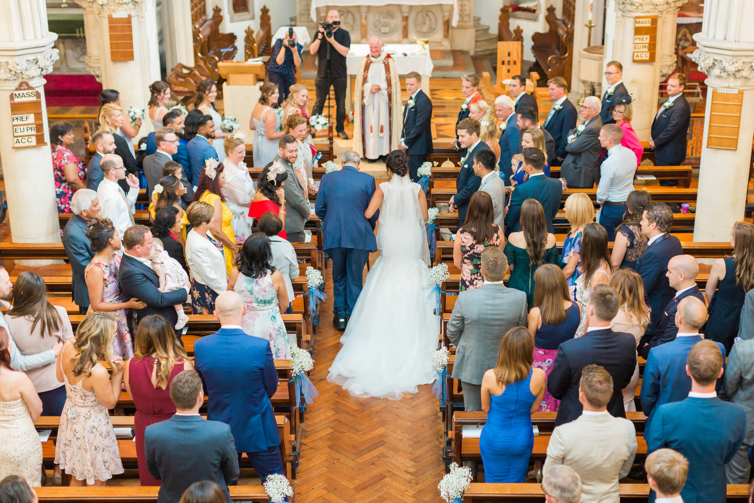 beautiful-church-wedding.jpg