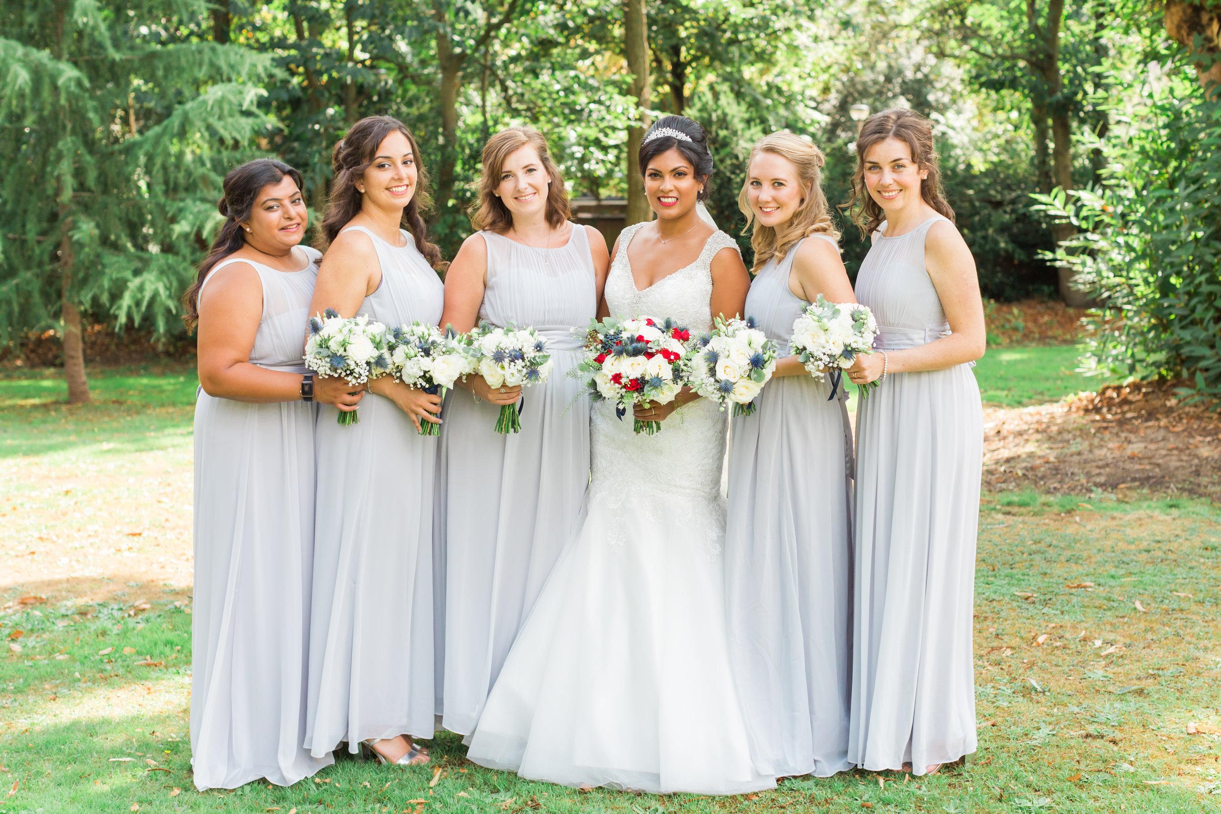 beautiful-grey-bridesmaids-dress.jpg