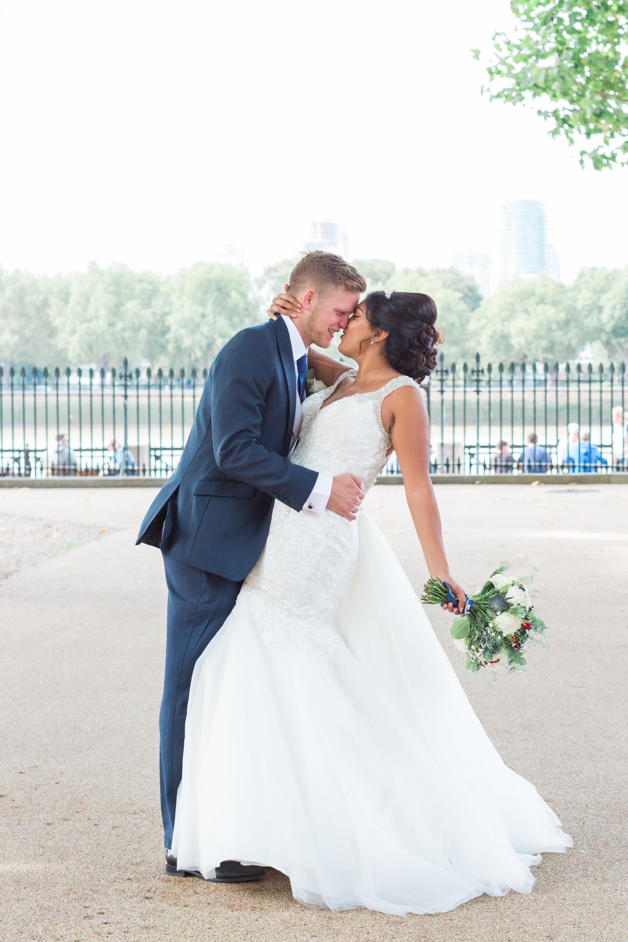 beautiful-wedding-photo.jpg
