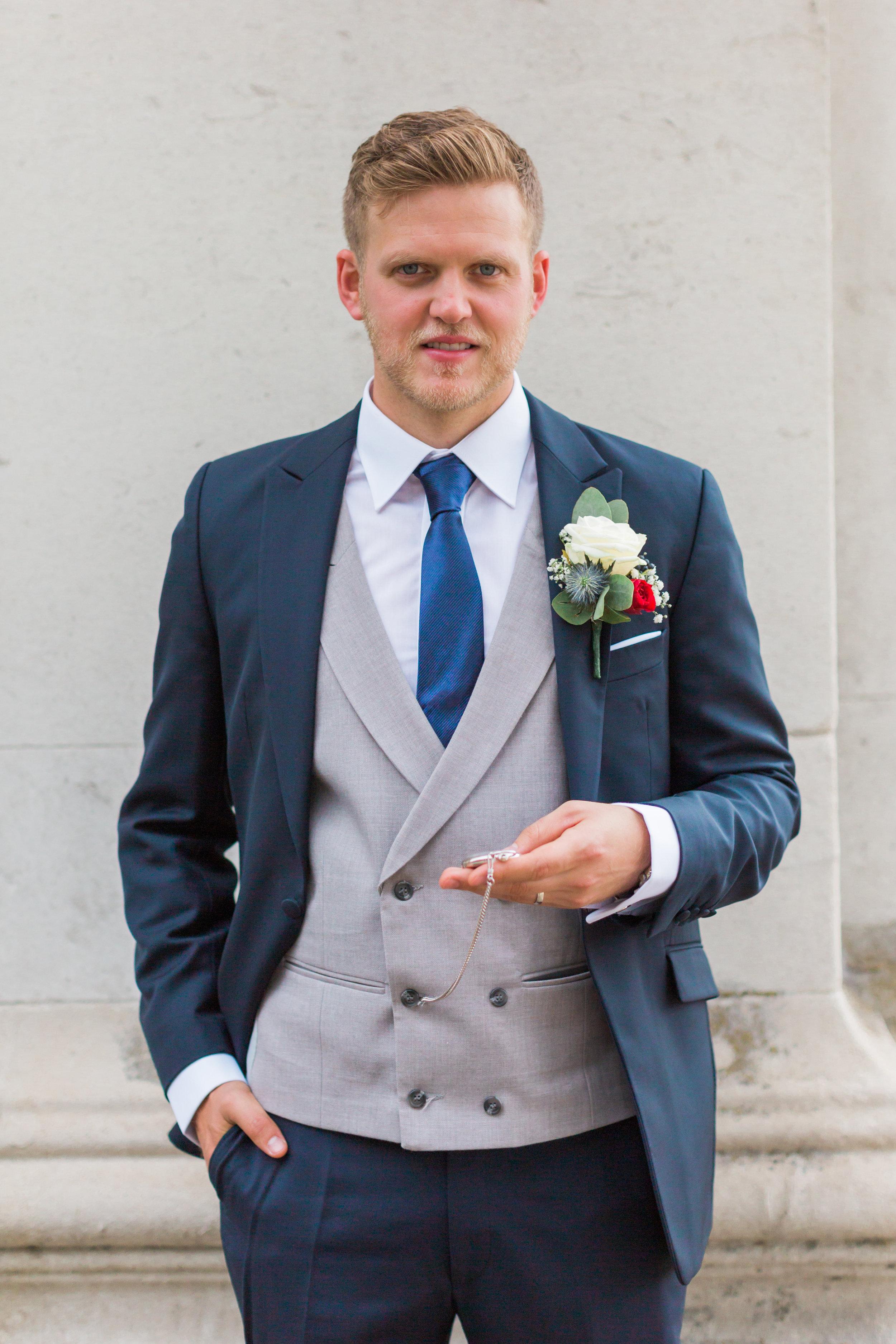 best-groom-photo.jpg