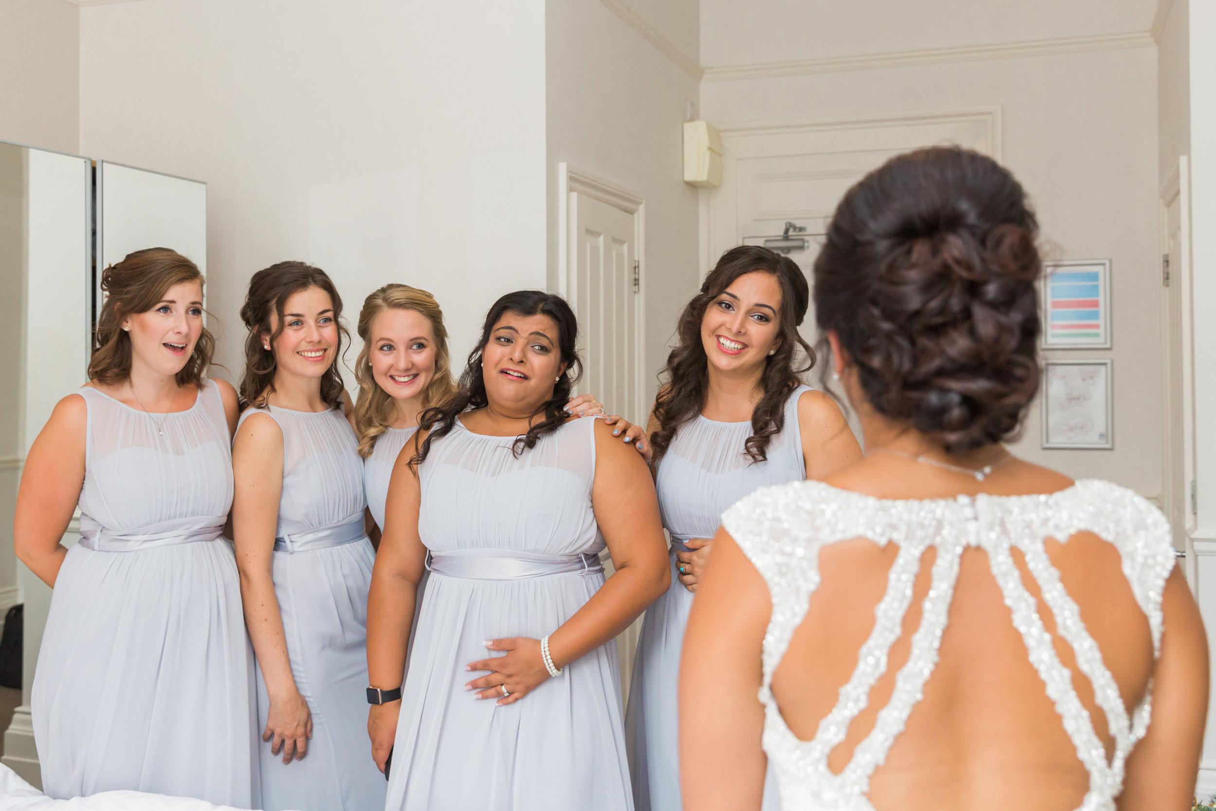 bridemaids-first-look.jpg