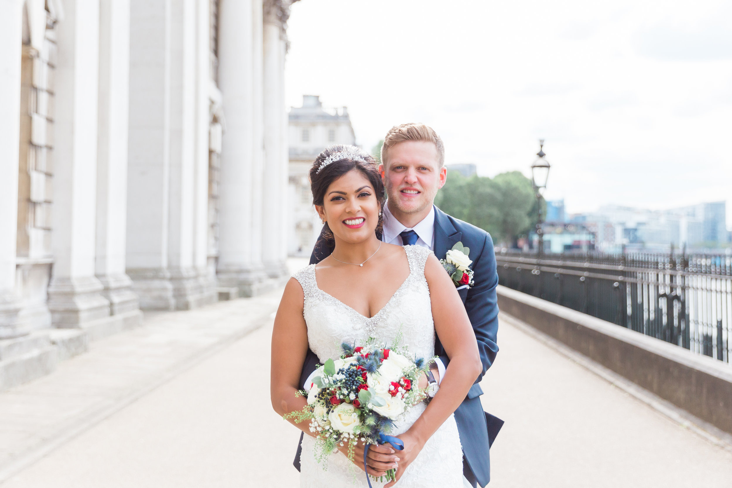 documentary-wedding-photographer.jpg