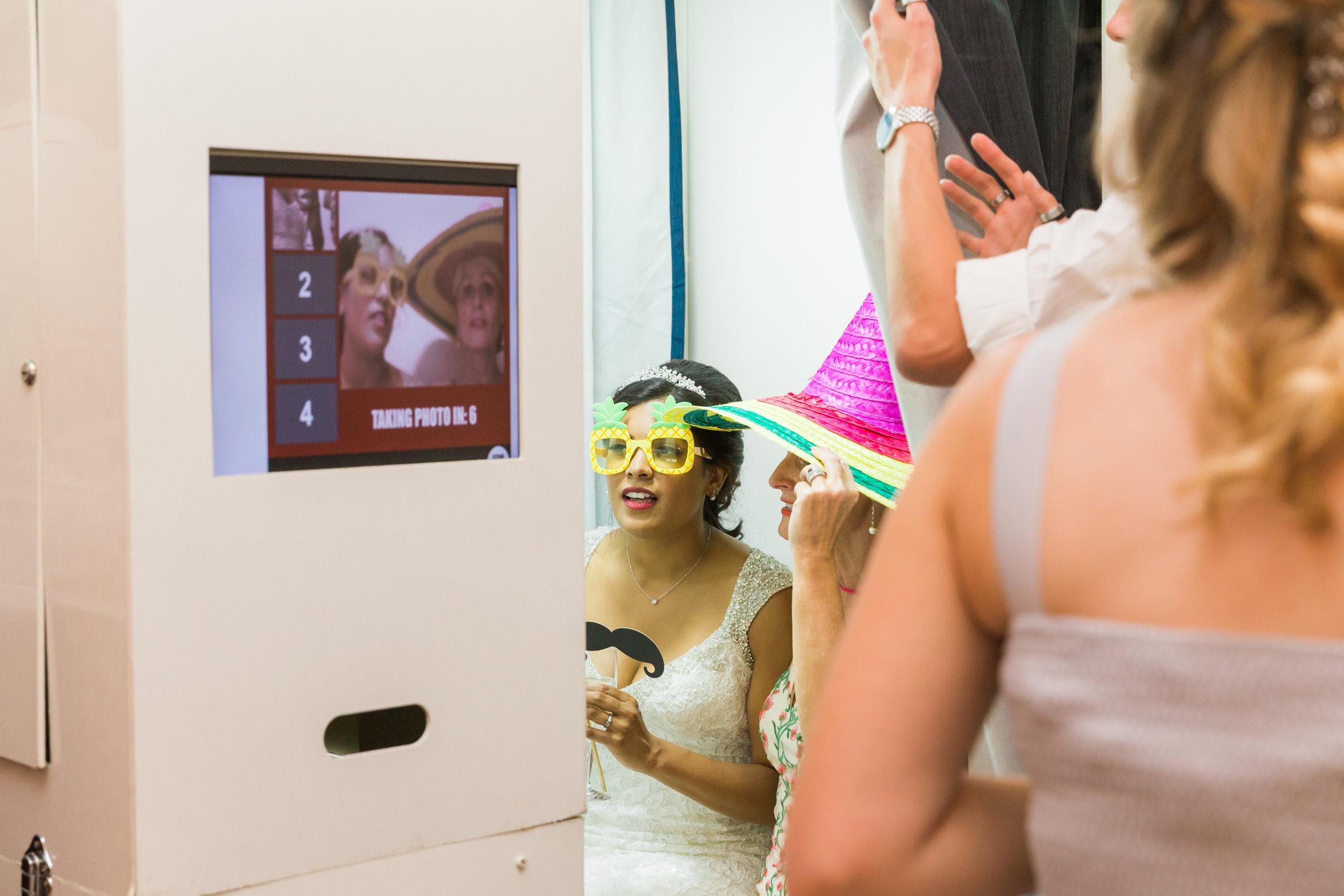 fun-bride-photo.jpg