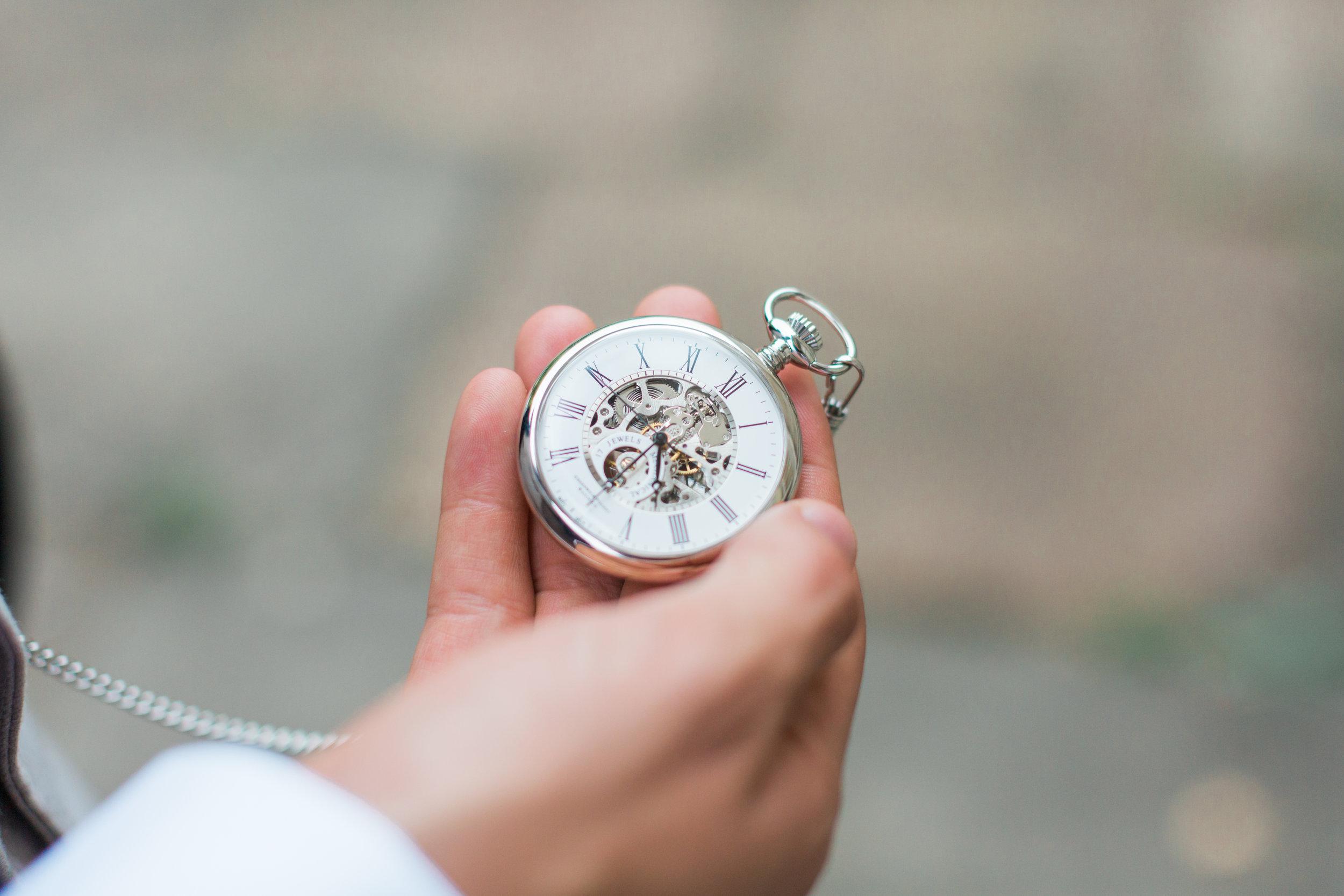 grooms-pocket-watch.jpg