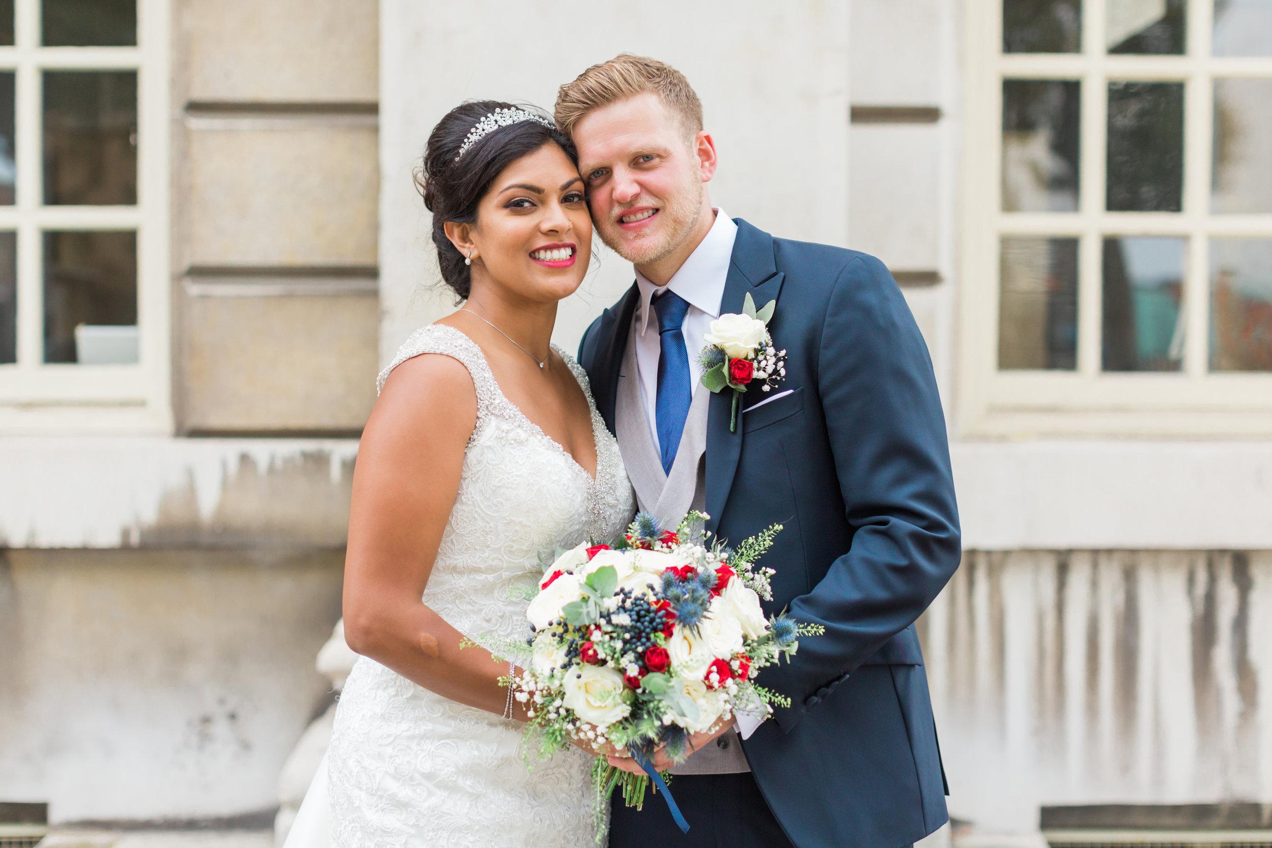 happy-wedding-photography.jpg