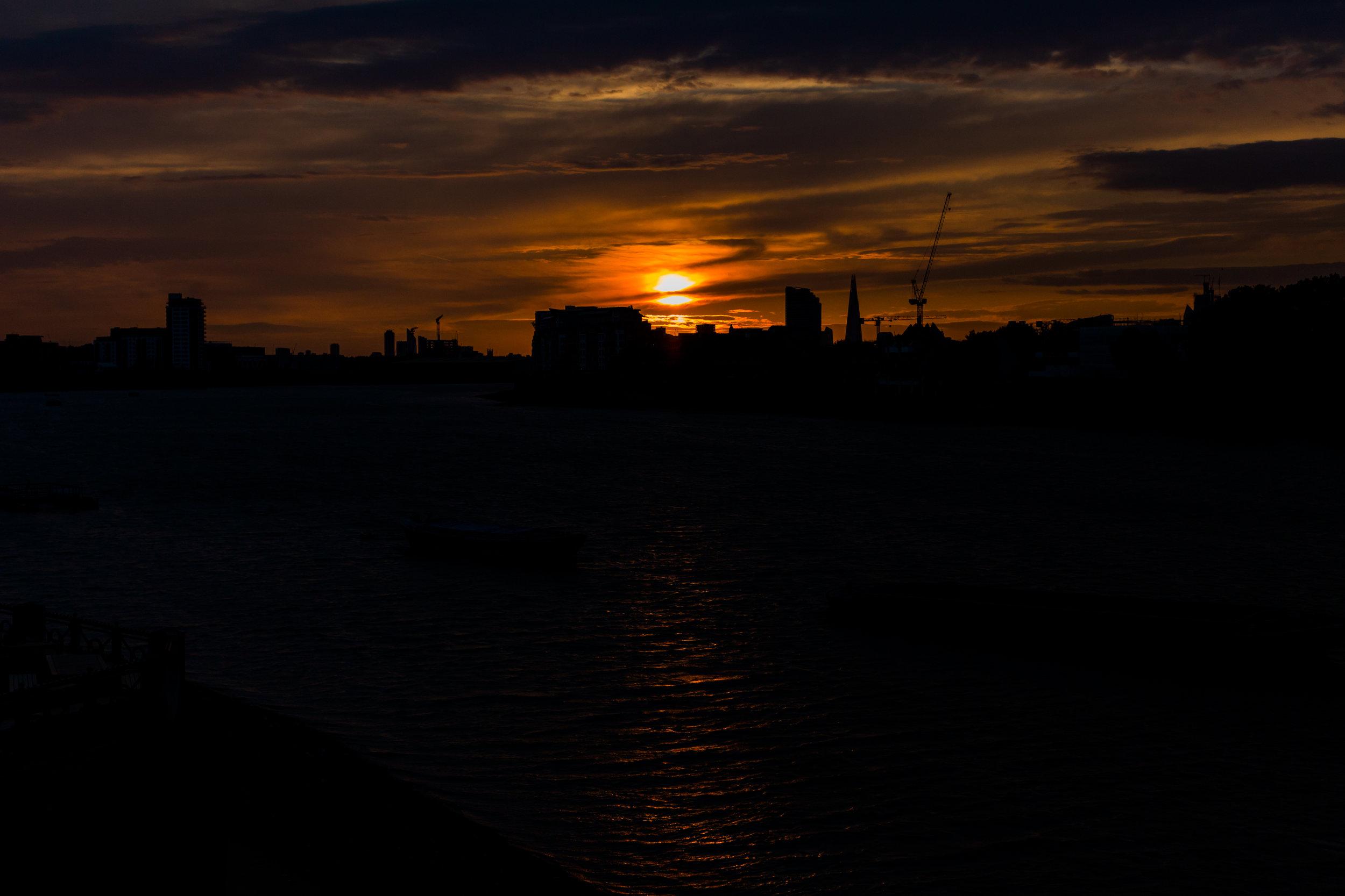 london-sunset.jpg
