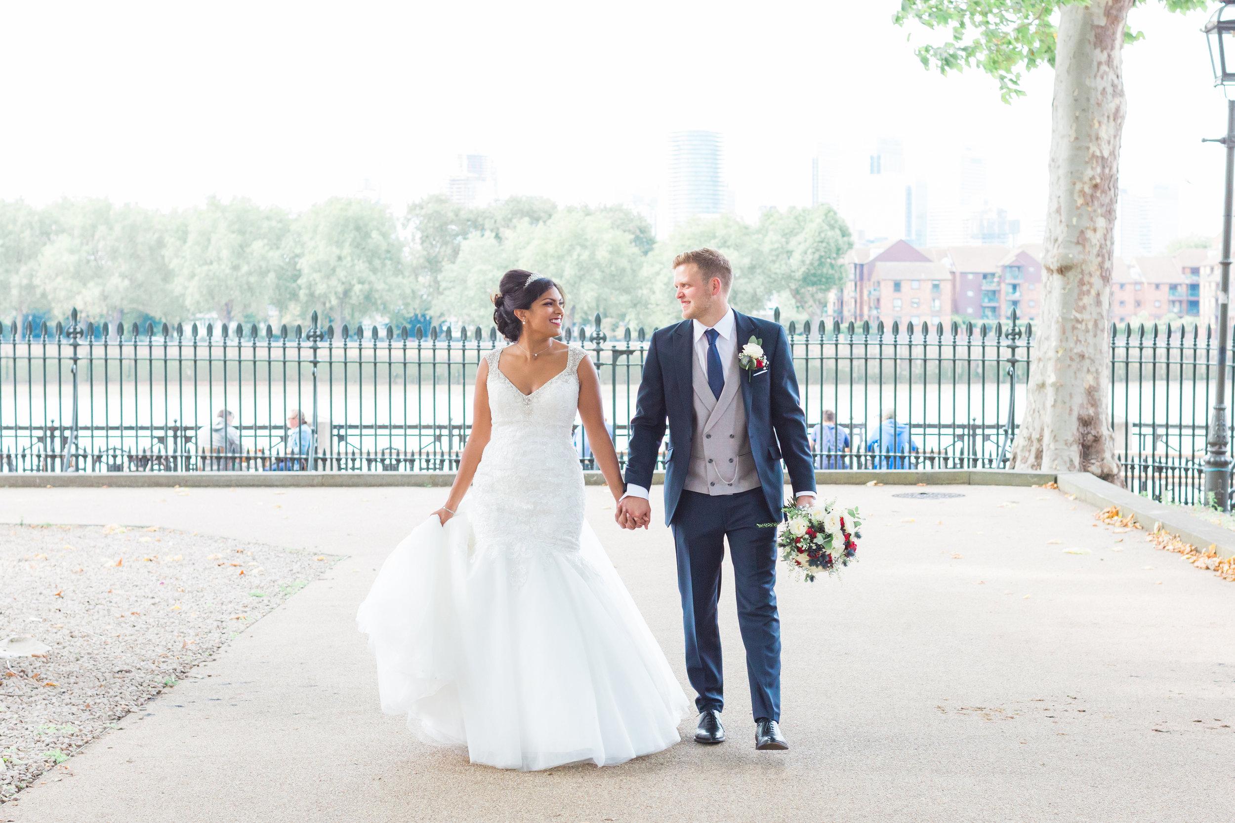natural-wedding-photographers.jpg