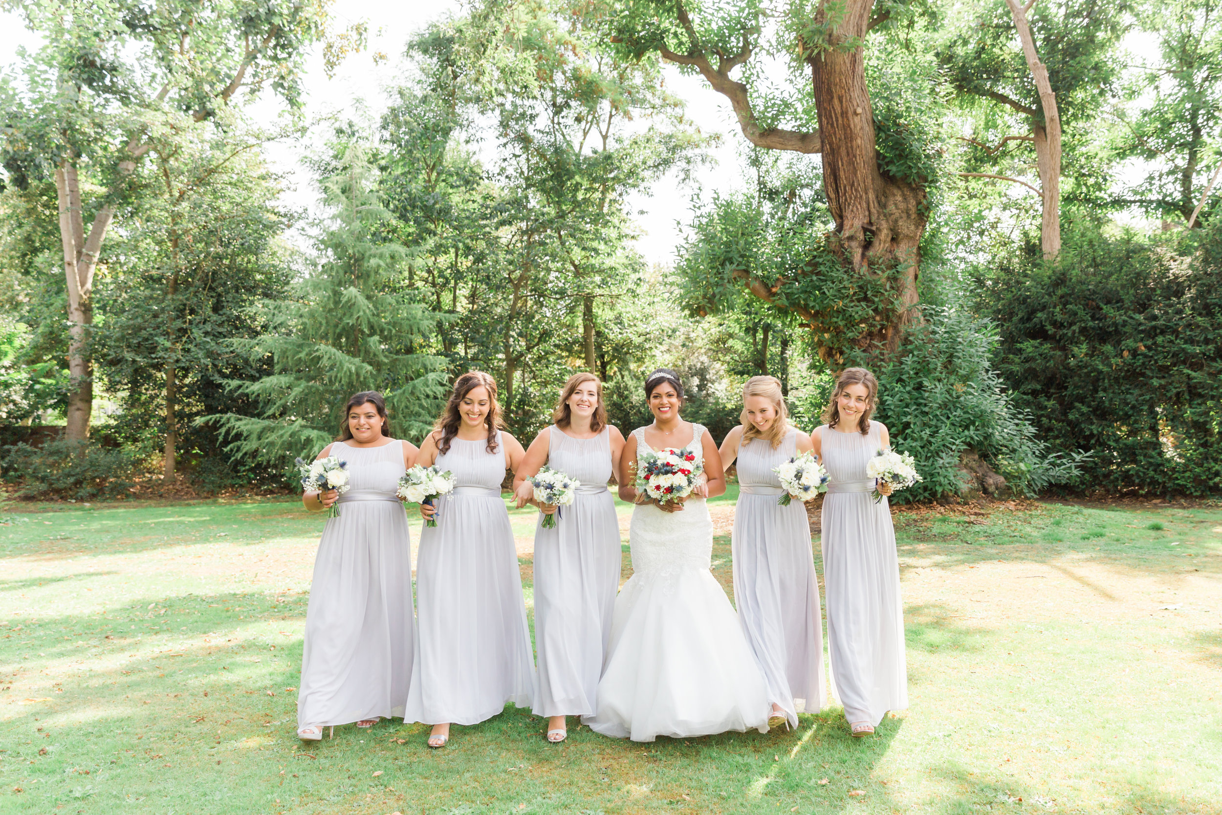 natural-wedding-photo.jpg