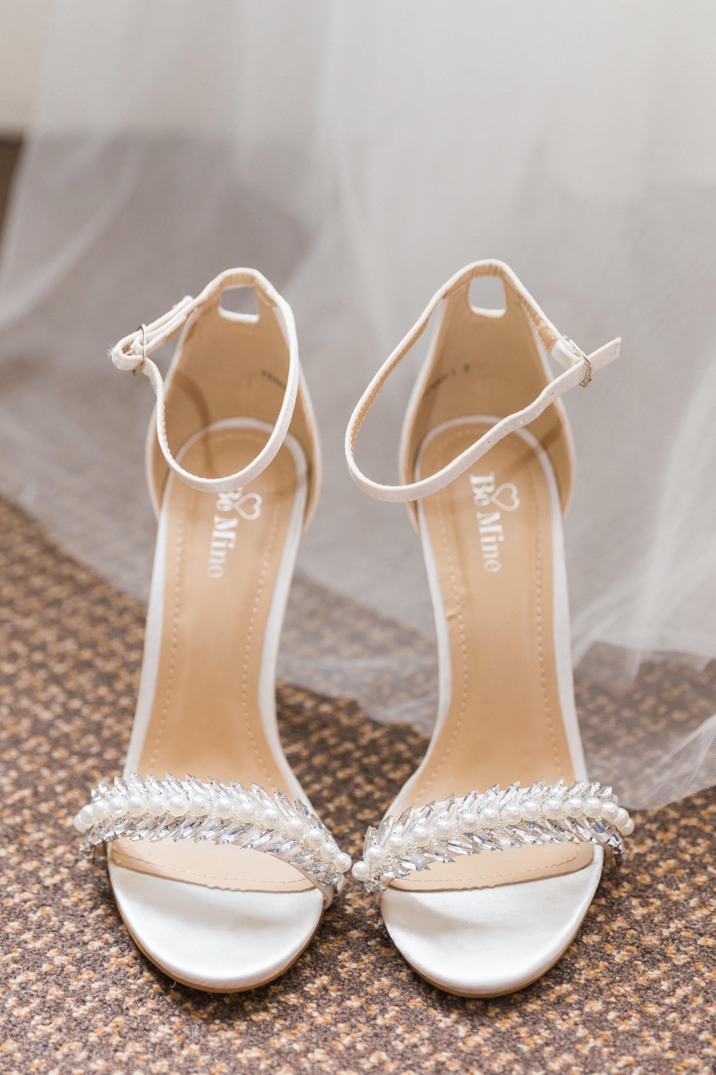 pretty-wedding-shoes.jpg