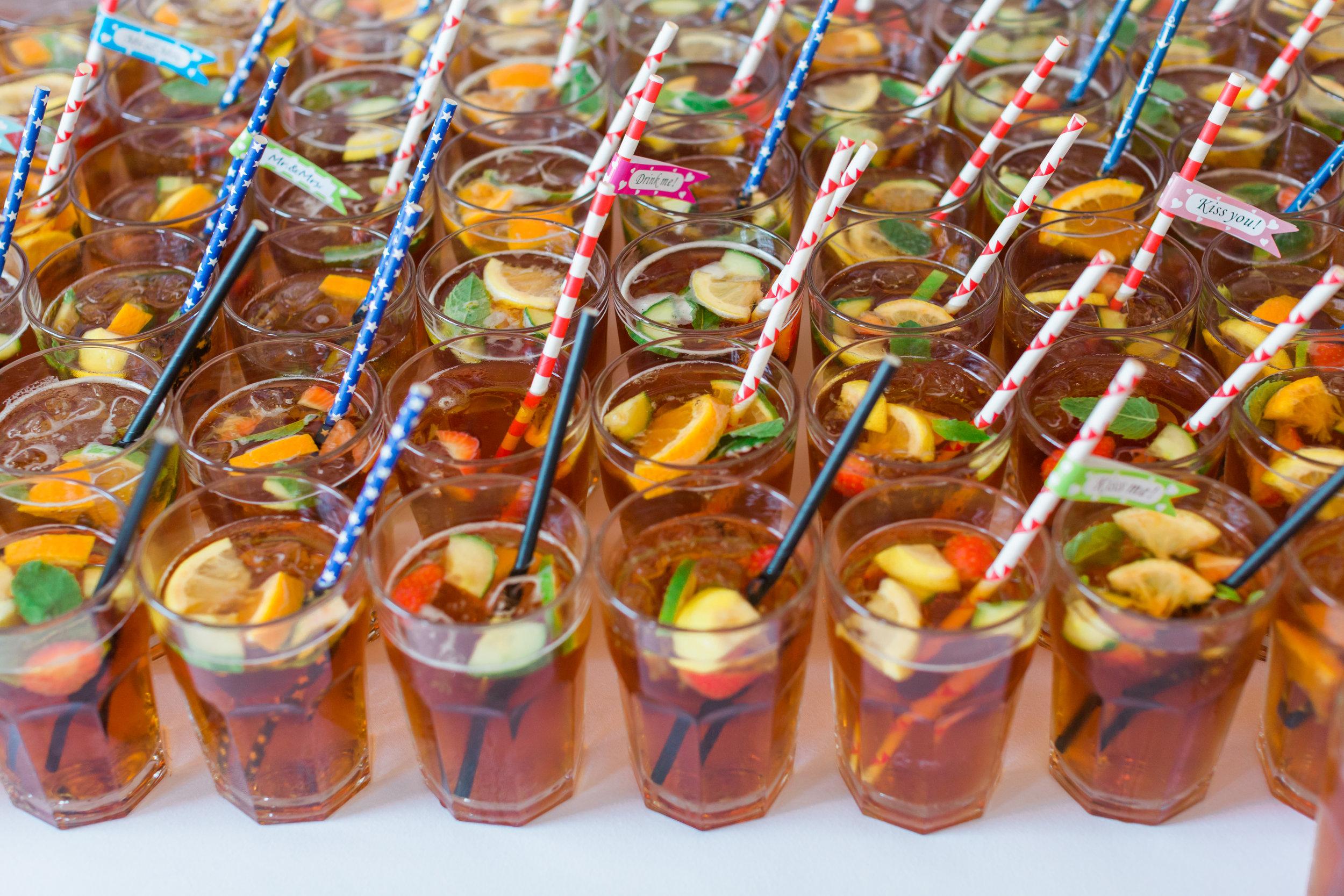 summer-wedding-drinks.jpg