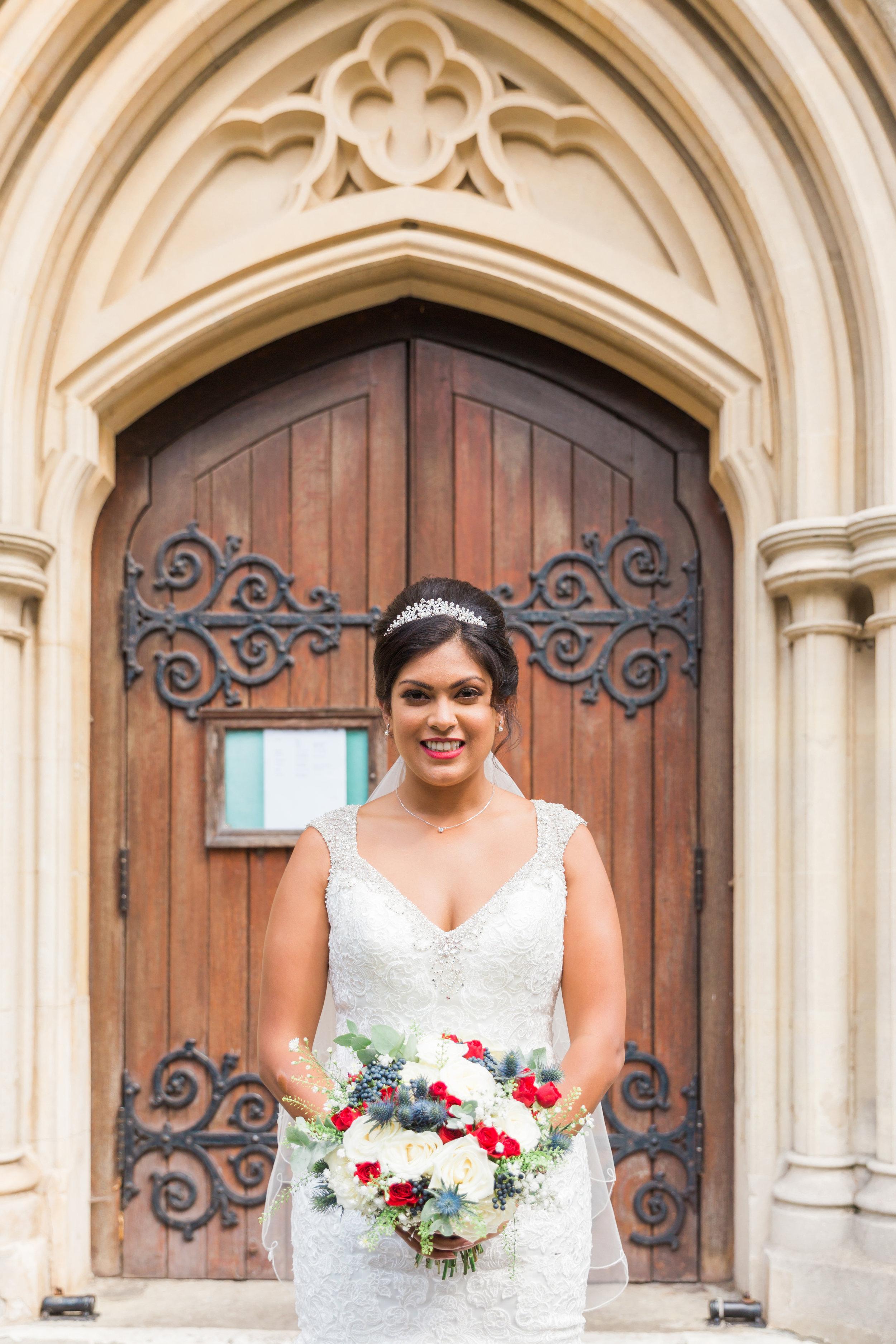the-blushing-bride.jpg