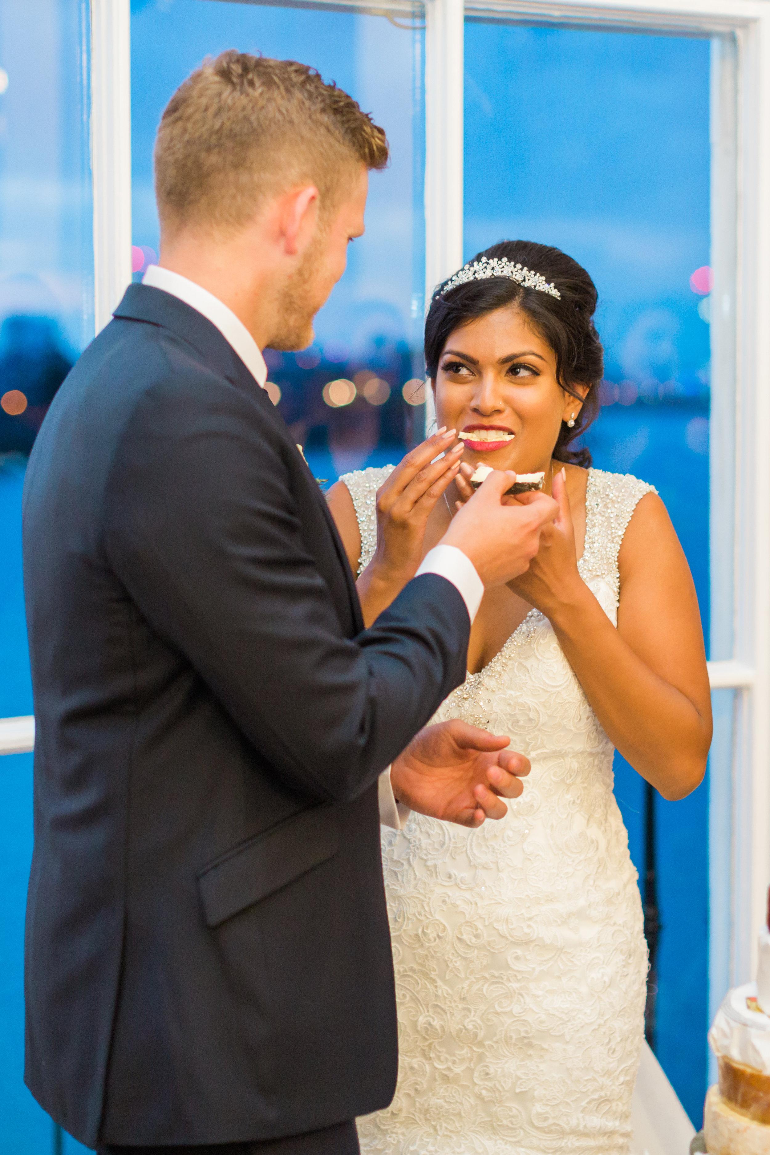 wedding-cheese-cake.jpg