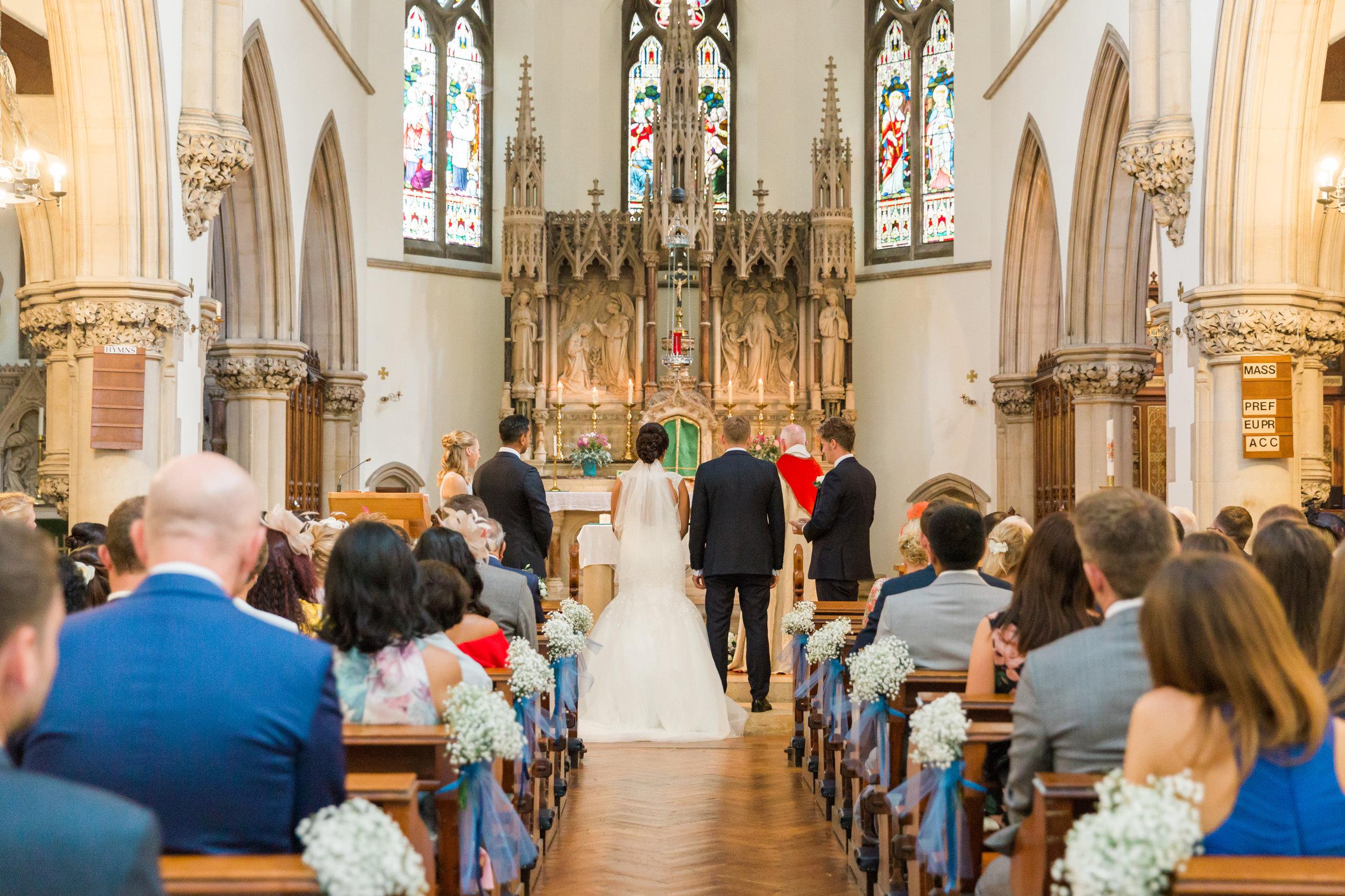 wedding-church.jpg