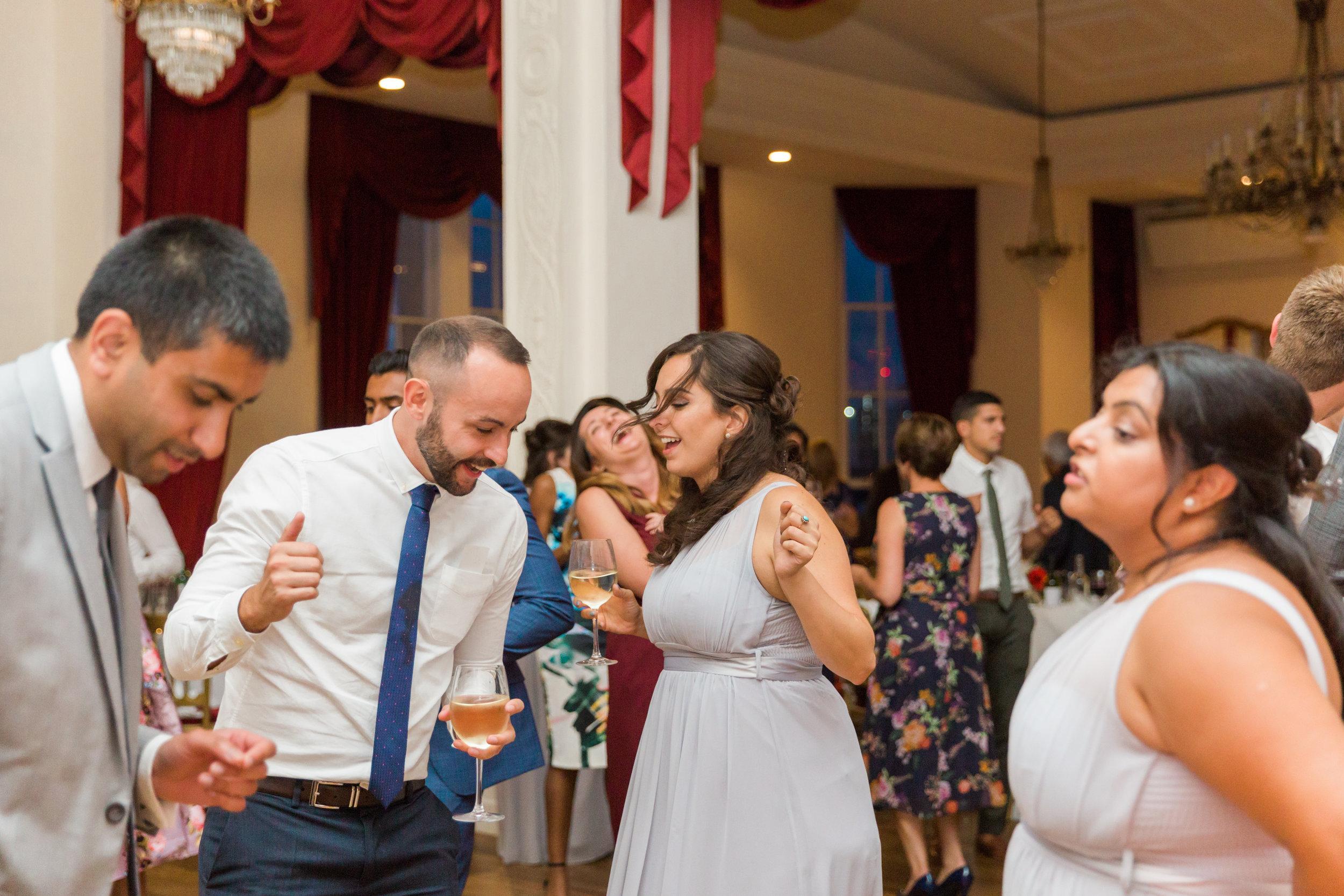 wedding-guest-dancing.jpg
