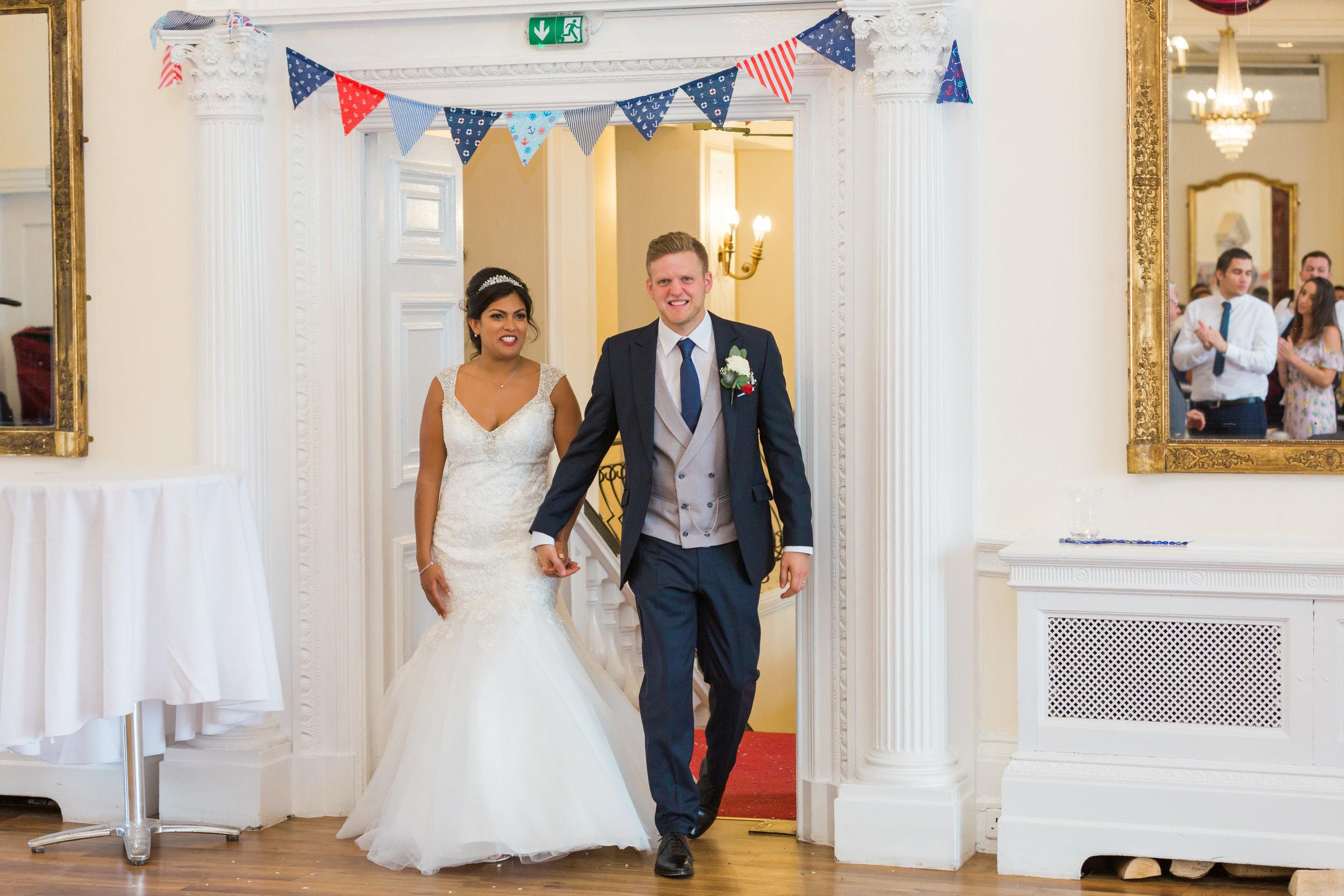 wedding-reception-entrance.jpg