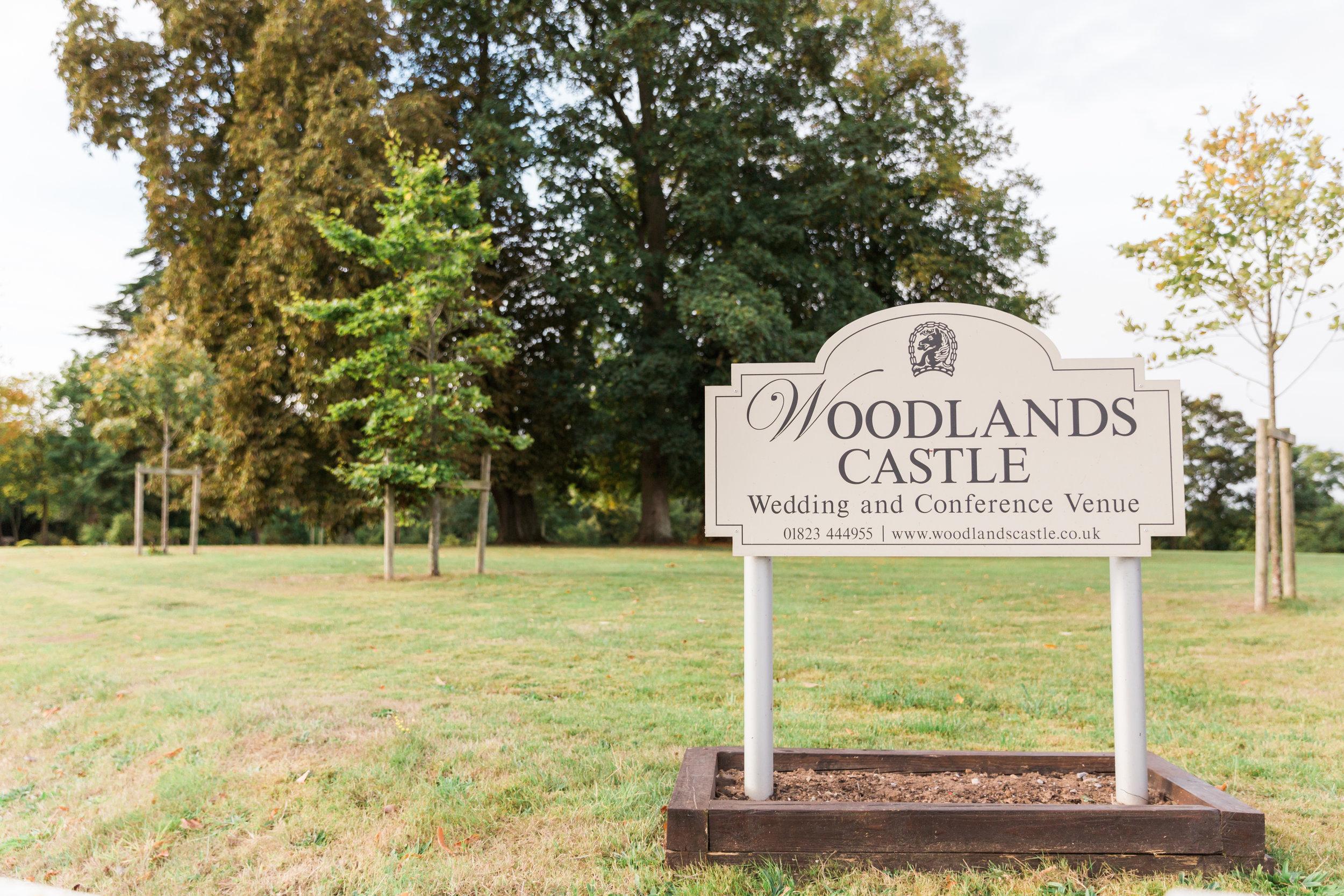 woodlands castle photography.jpg