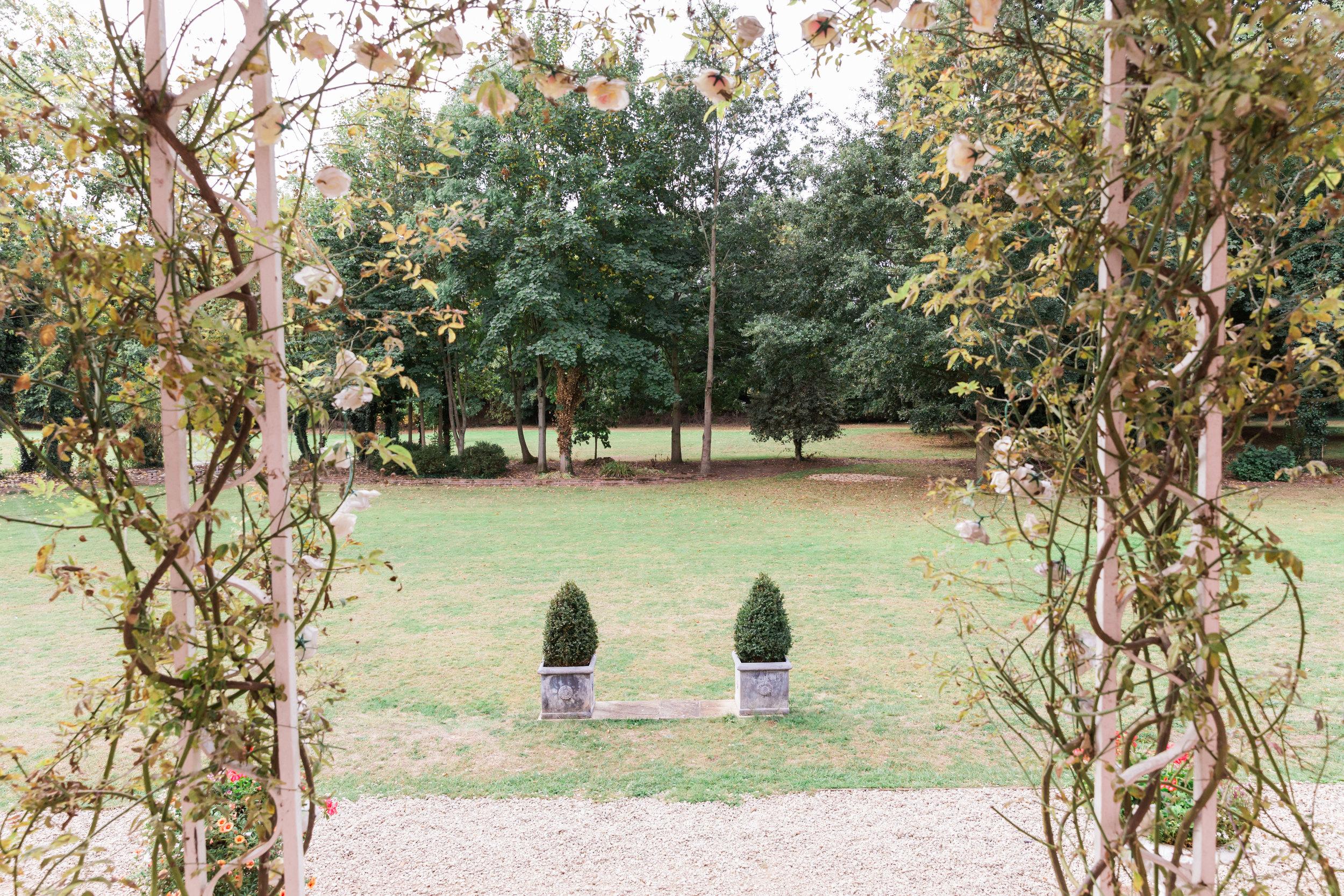 beautiful somerset wedding venue.jpg