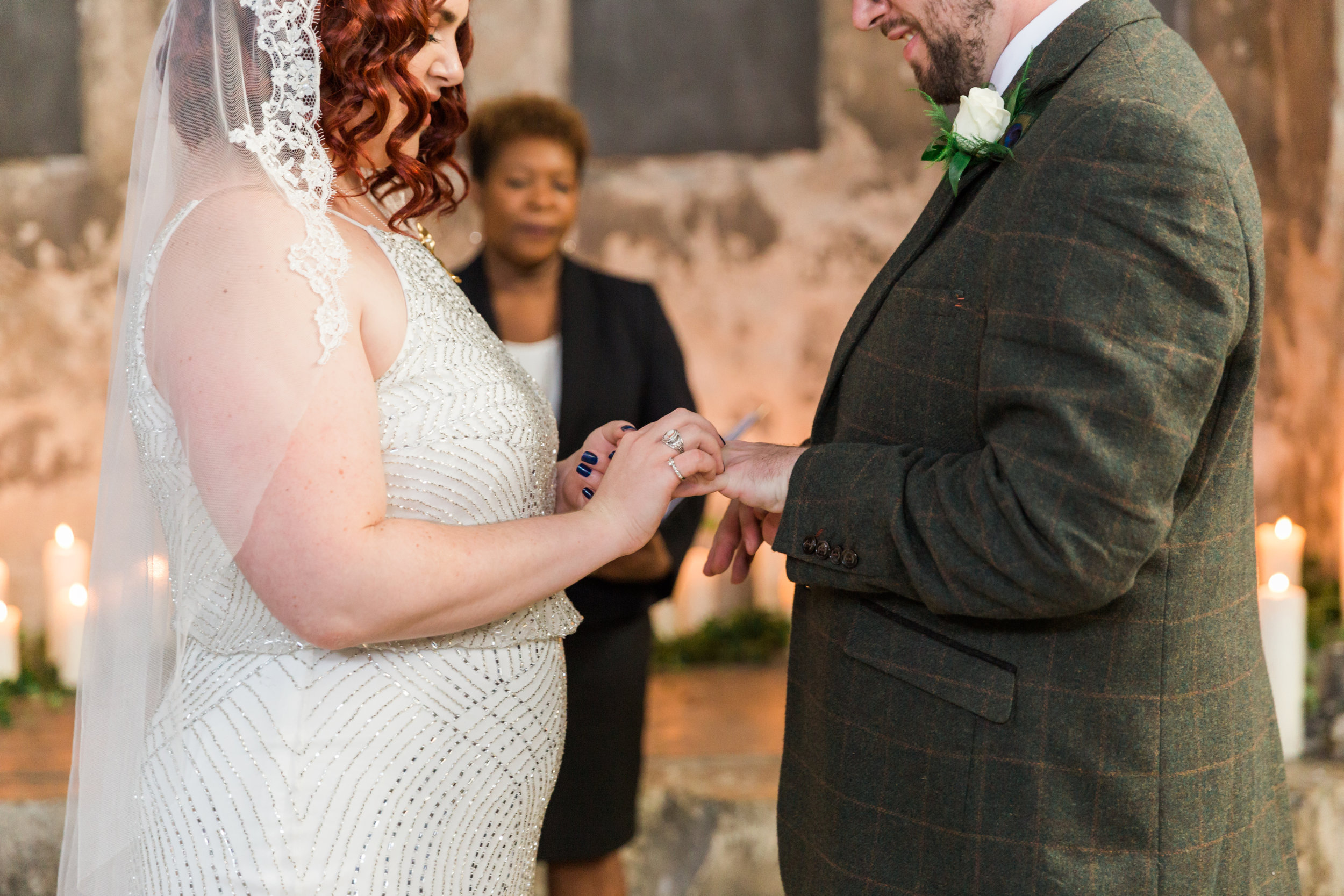 beautiful somerset wedding photography.jpg