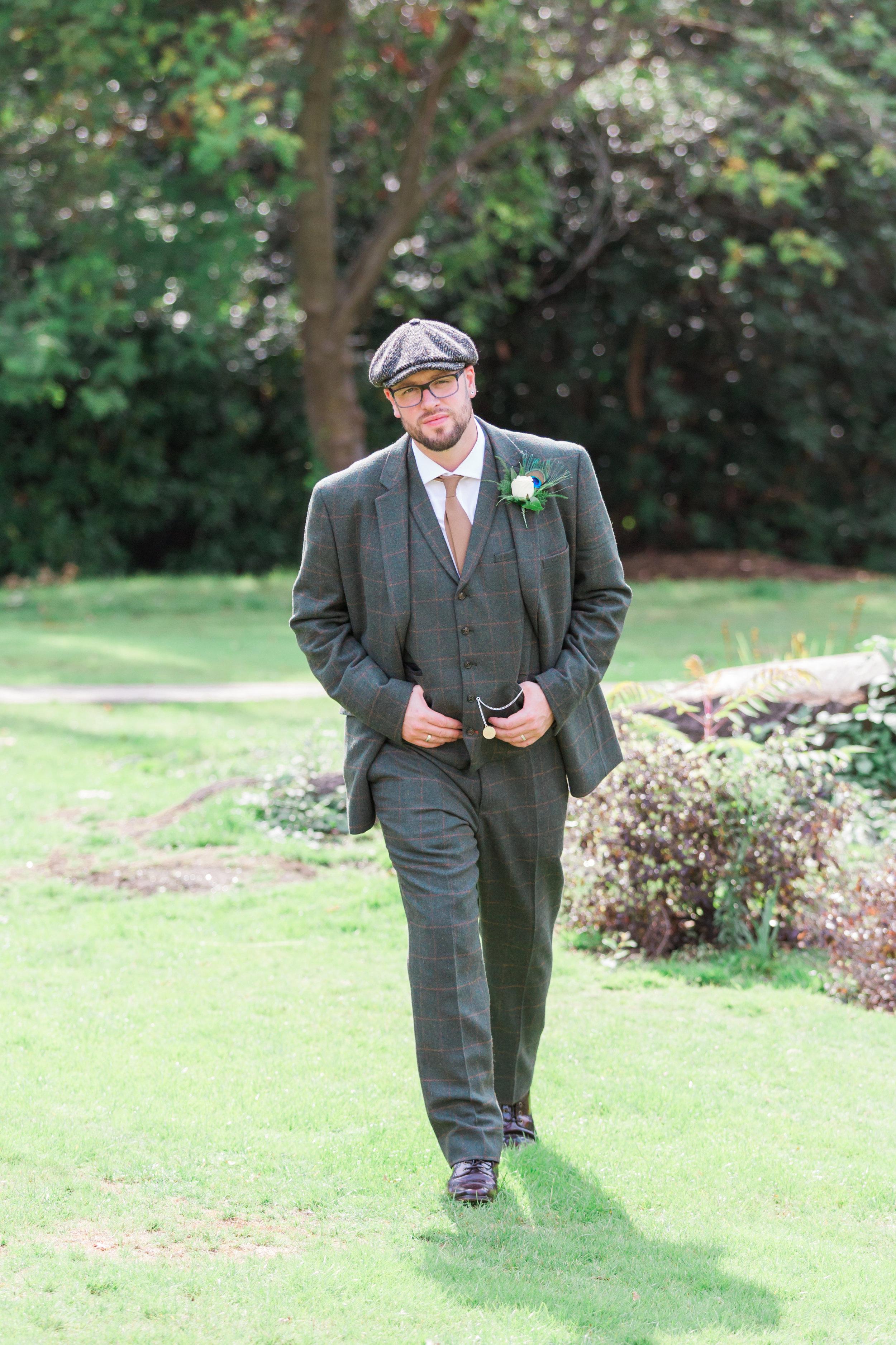 peaky blinders inspired groom.jpg