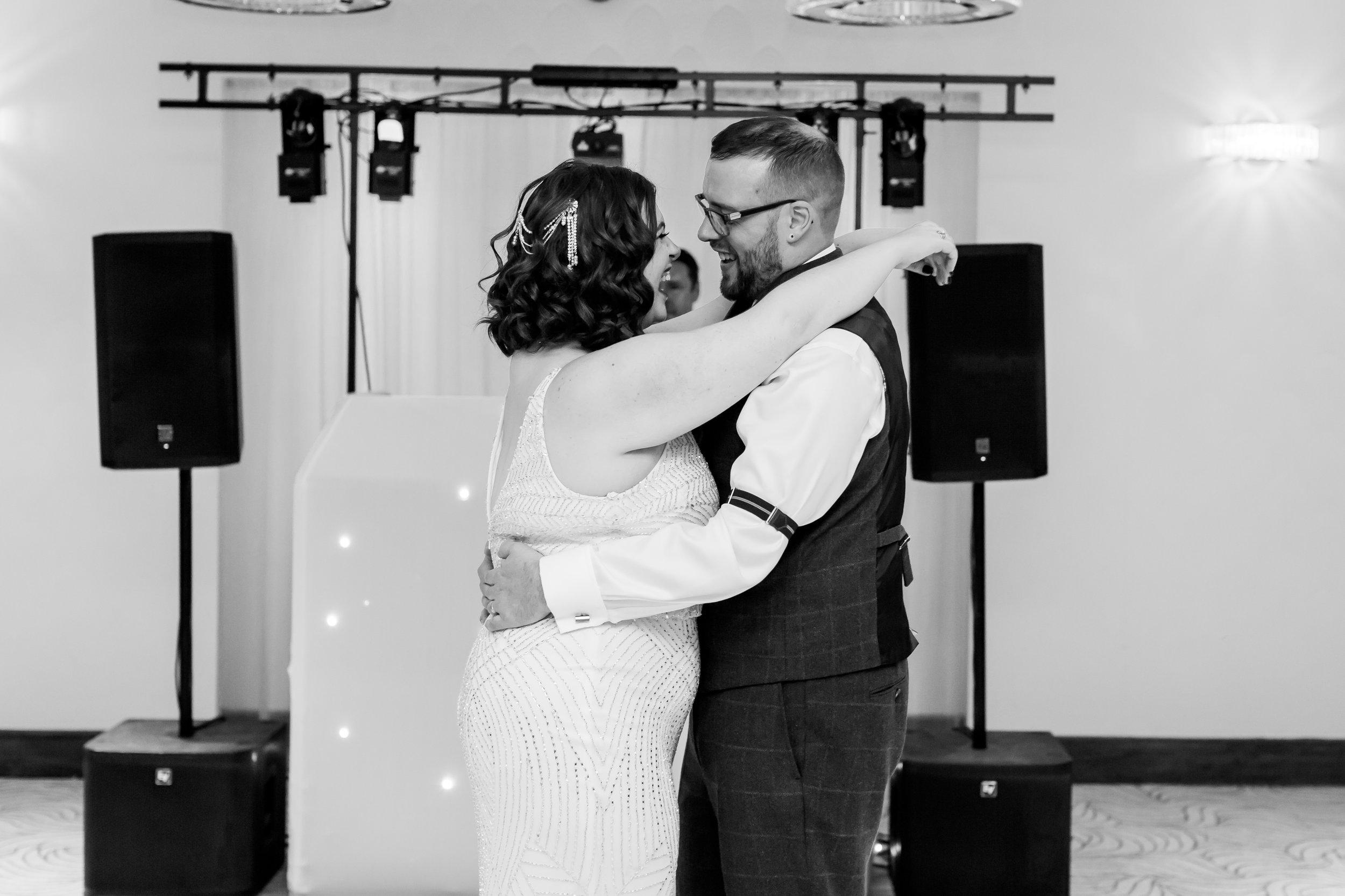 peaky blinders wedding the first dance.jpg