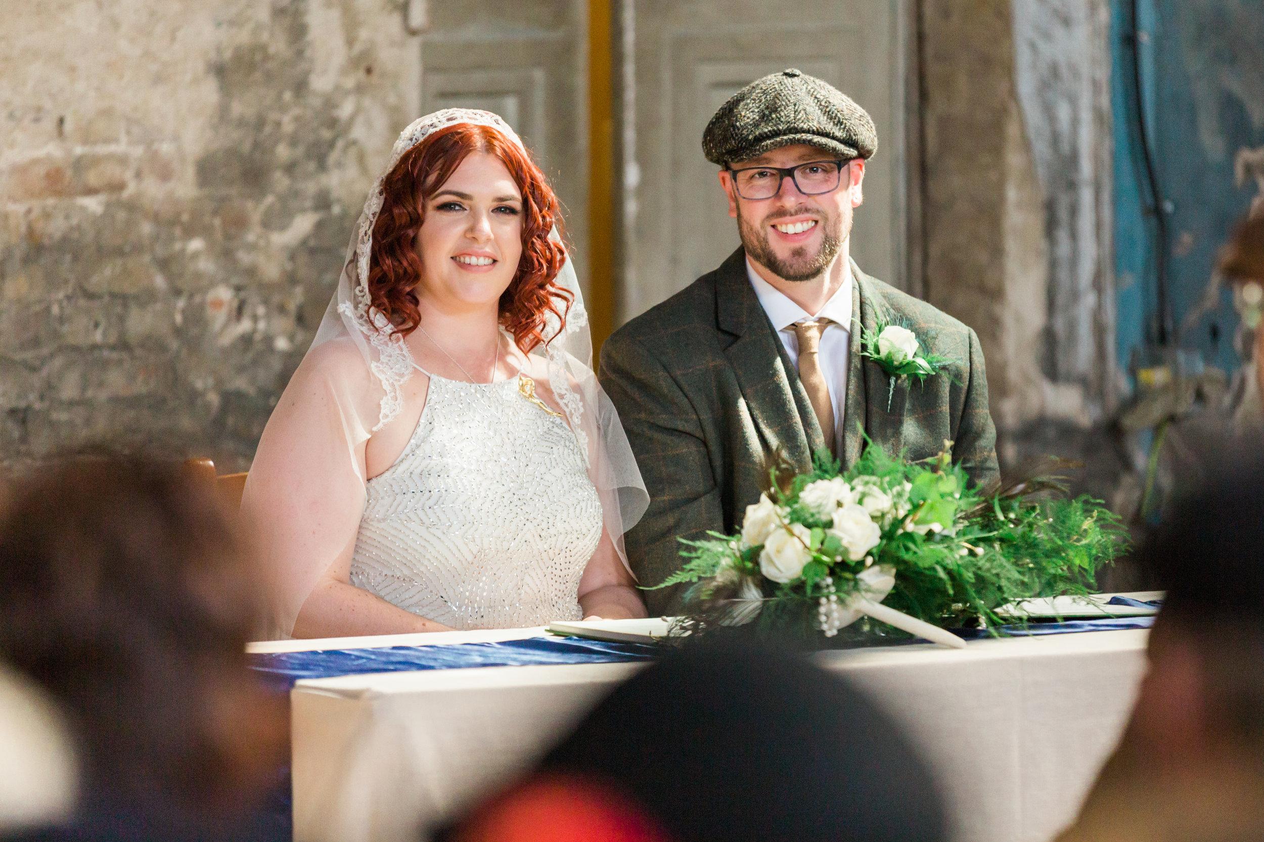 vintage bride and groom.jpg
