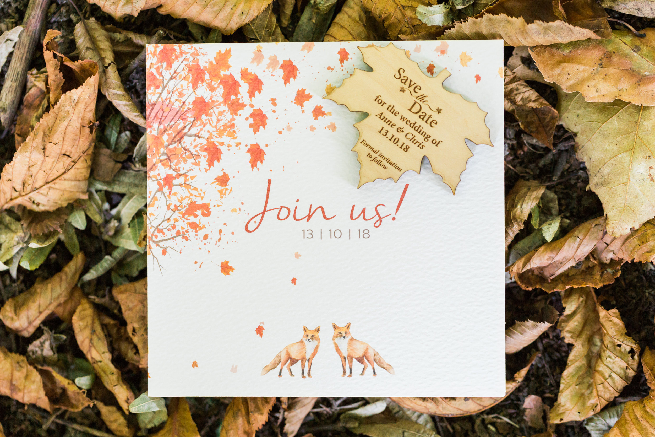 wedding invites for autumn.jpg