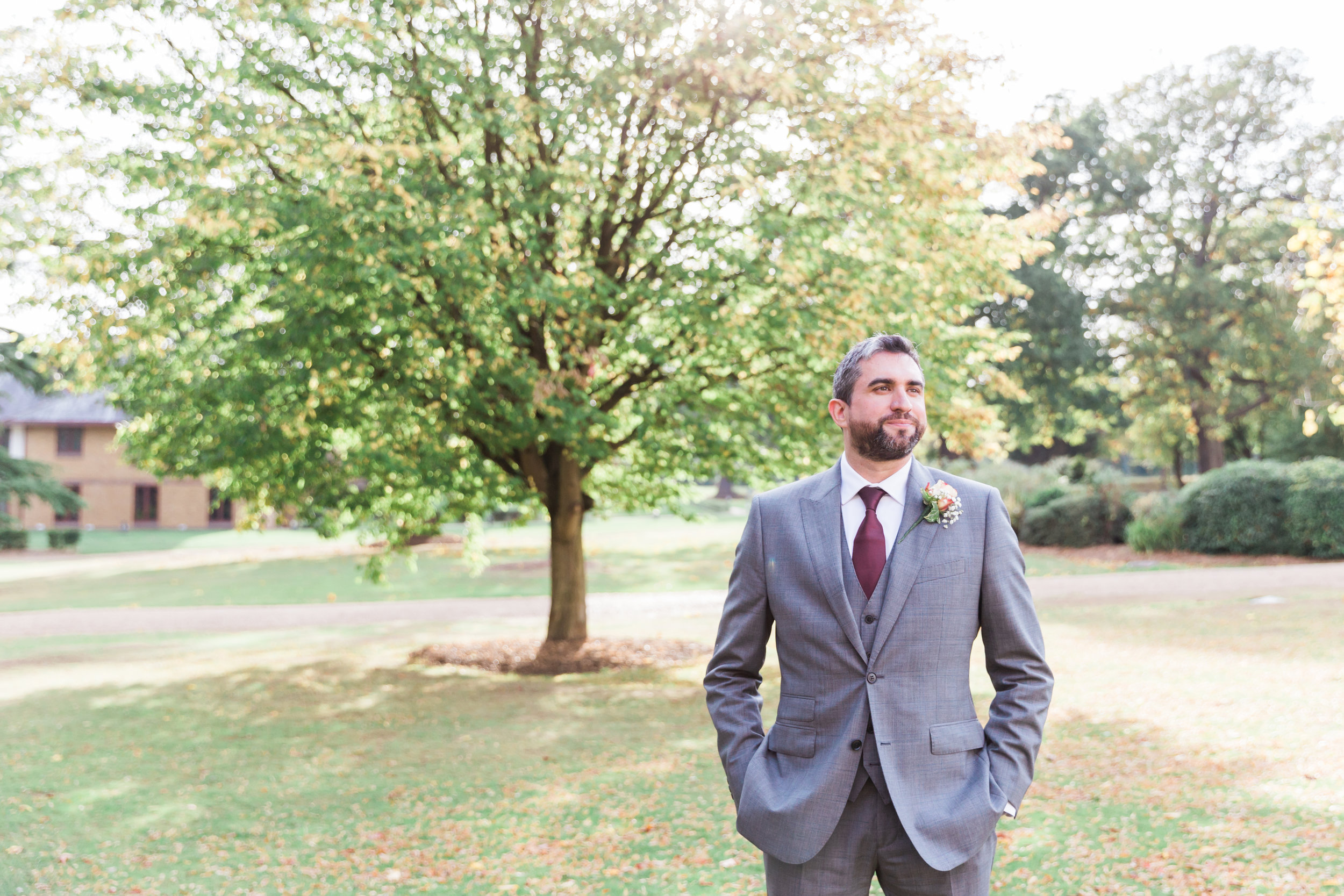 autumn groom.jpg