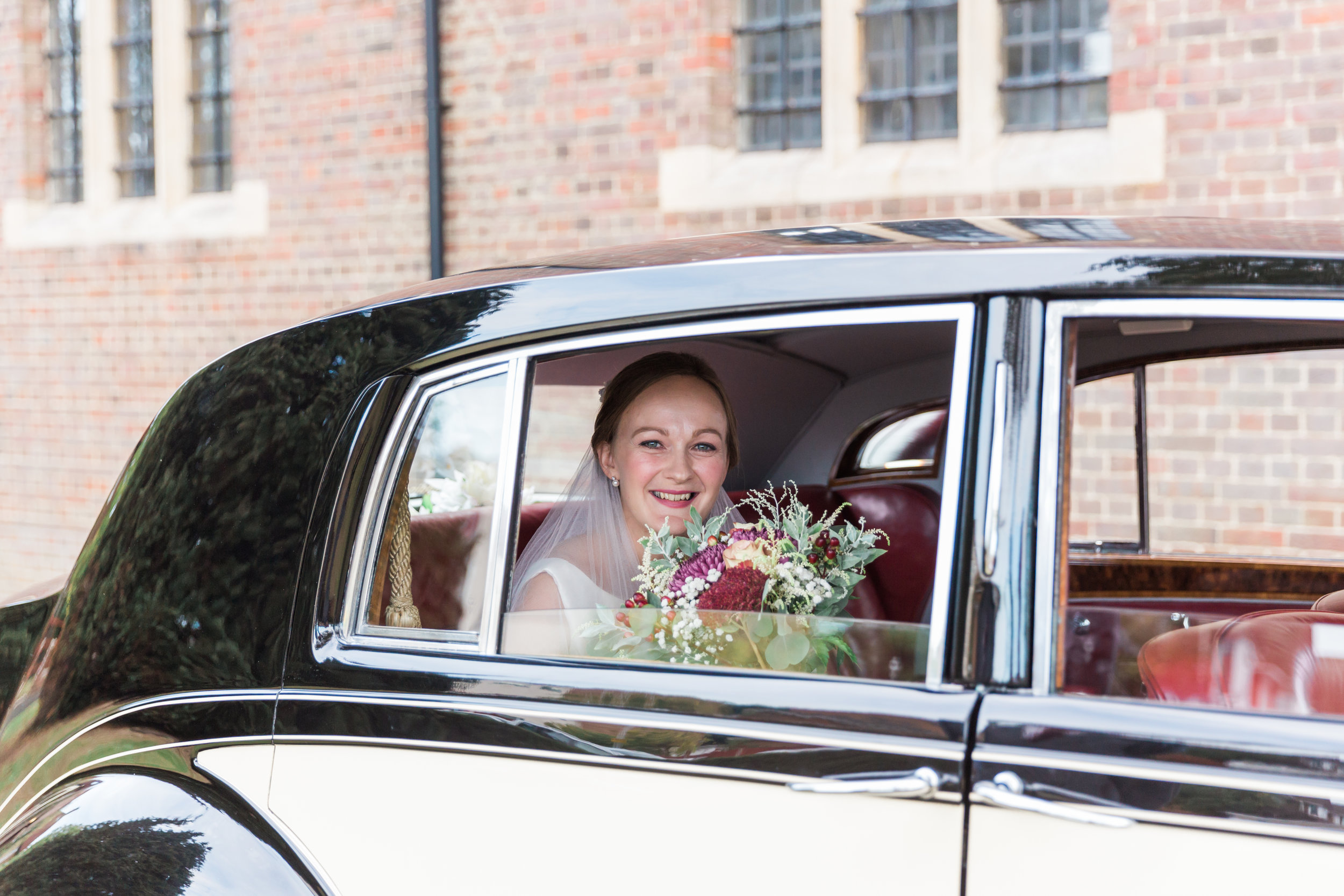 beautiful berkshire bride.jpg