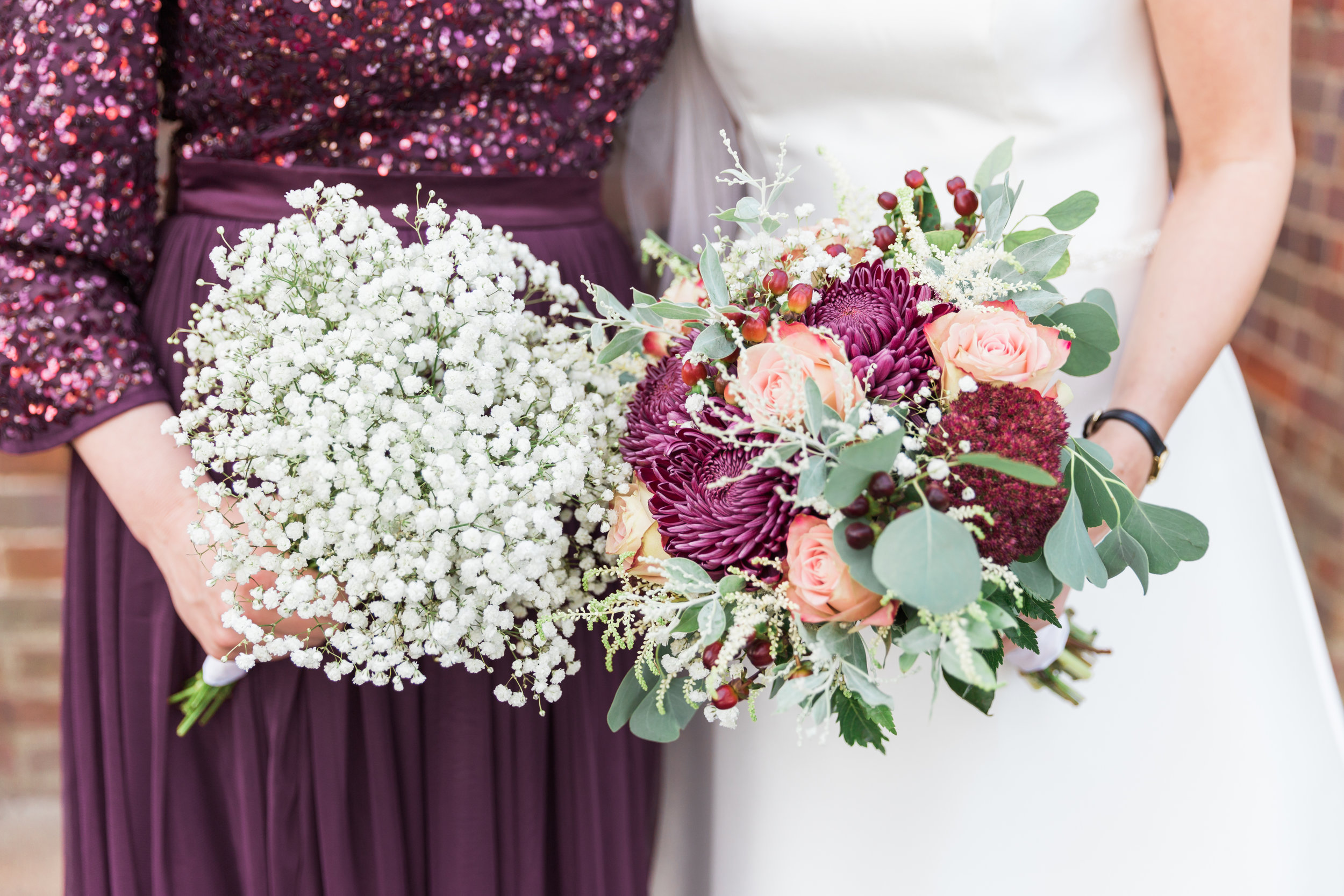 berry wedding bouquet berkshire.jpg
