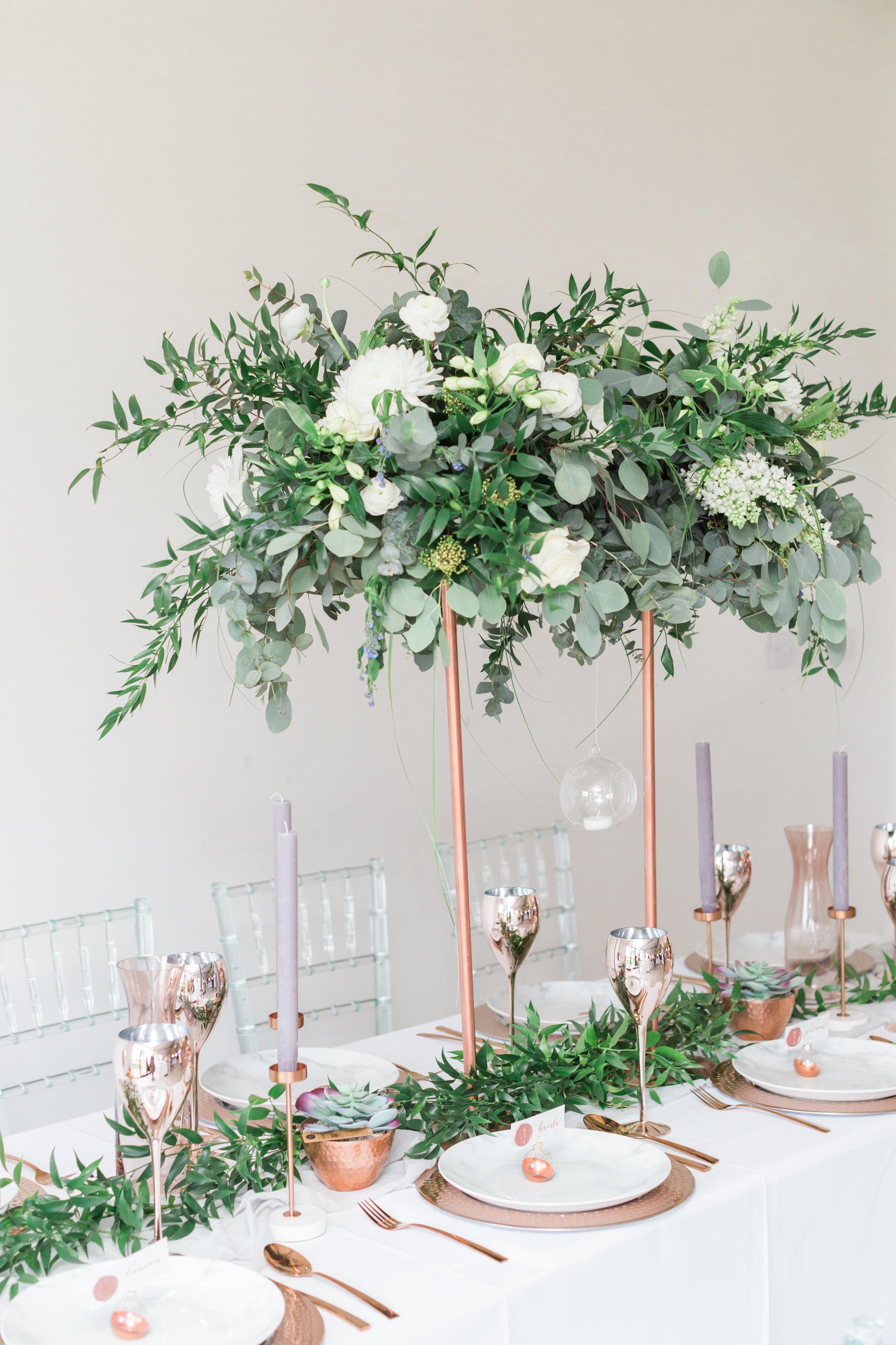 wedding-reception-somerset.jpg