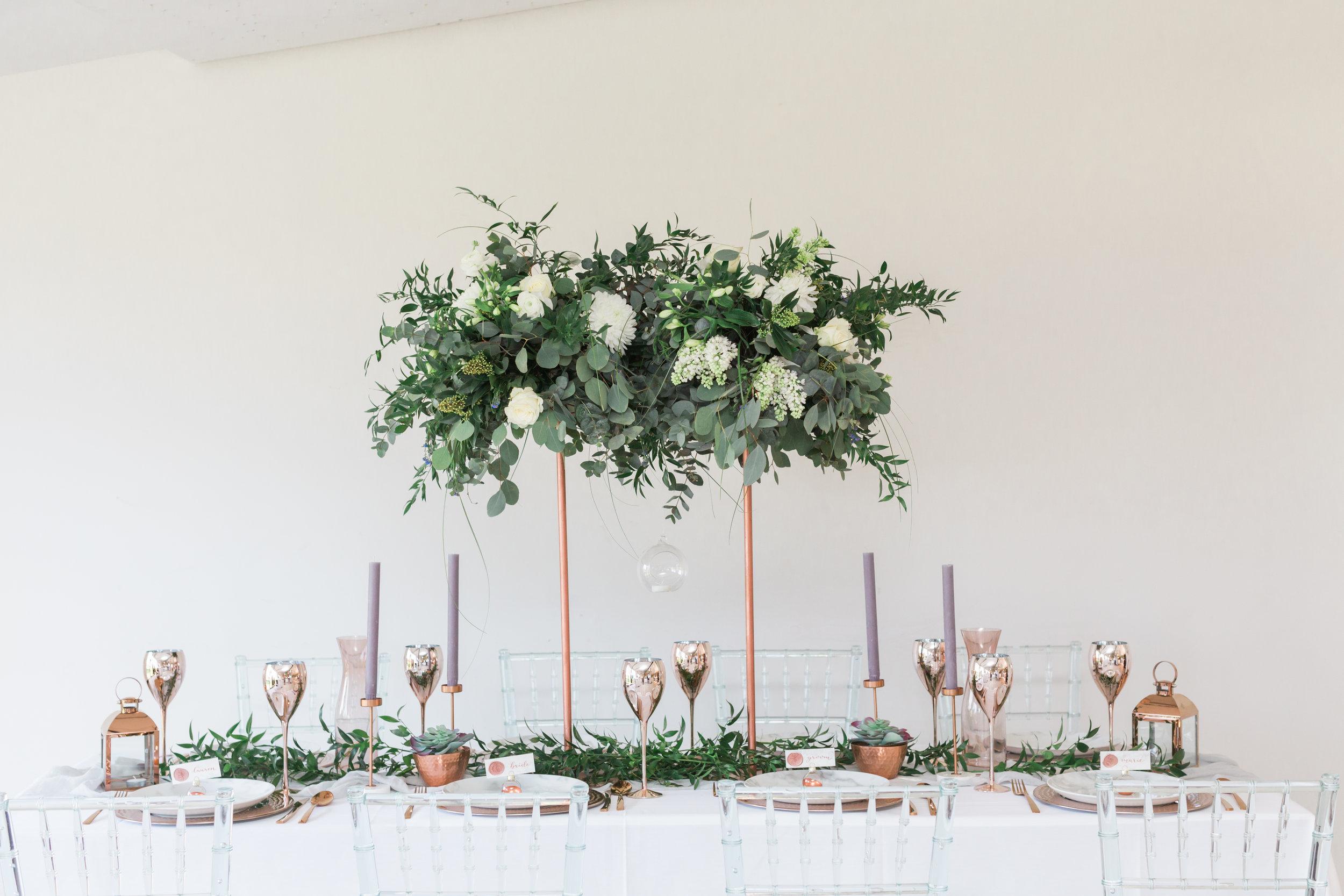 floral-wedding-ideas.jpg