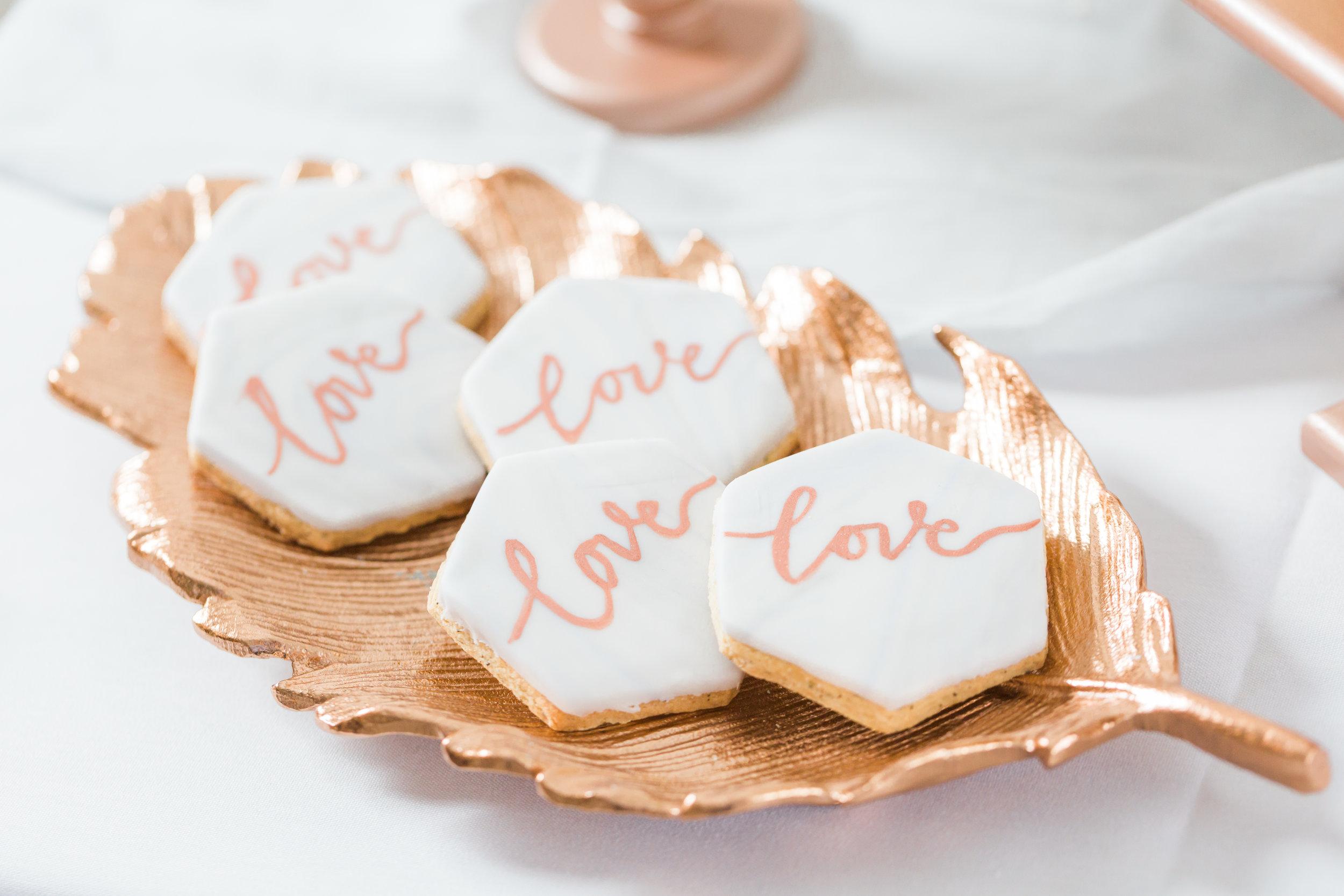 love-wedding-favours.jpg