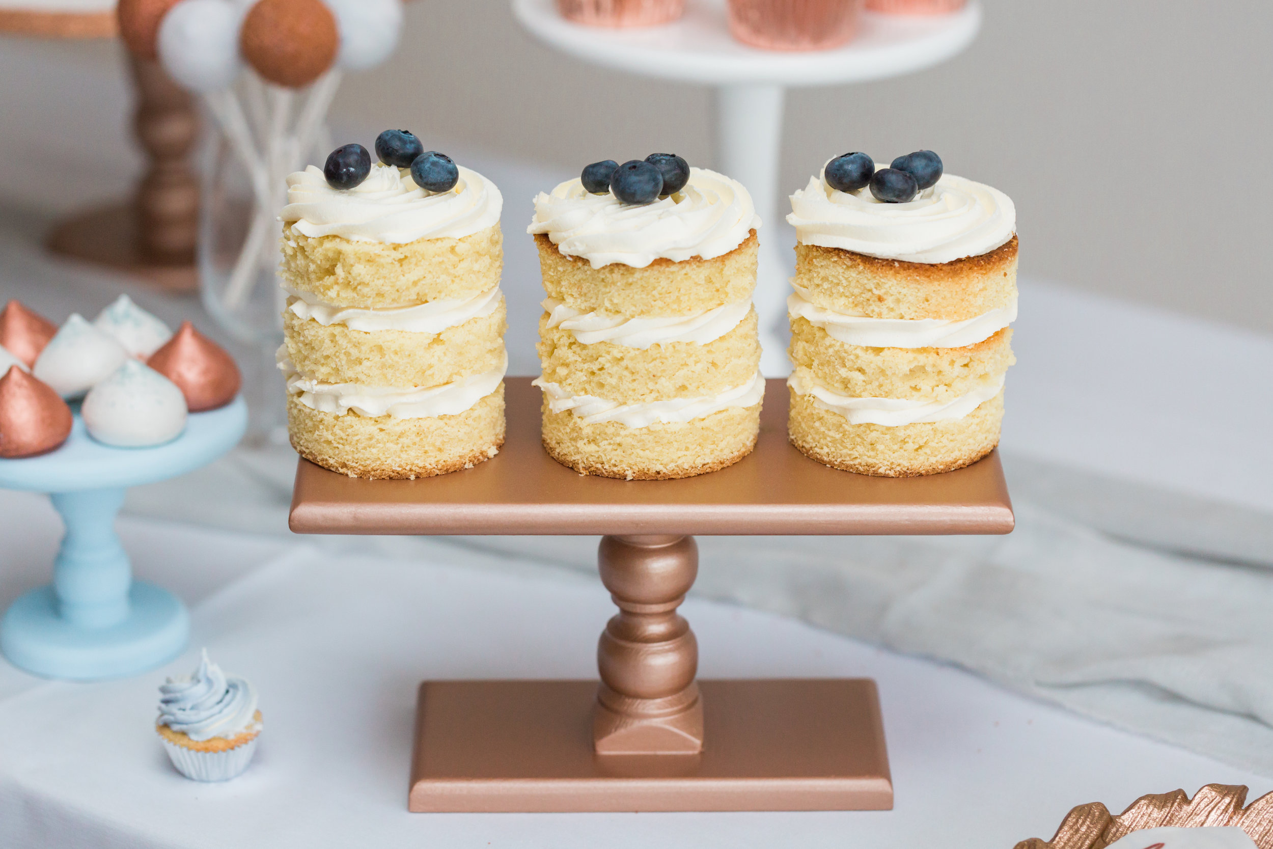 trio-of-cakes.jpg