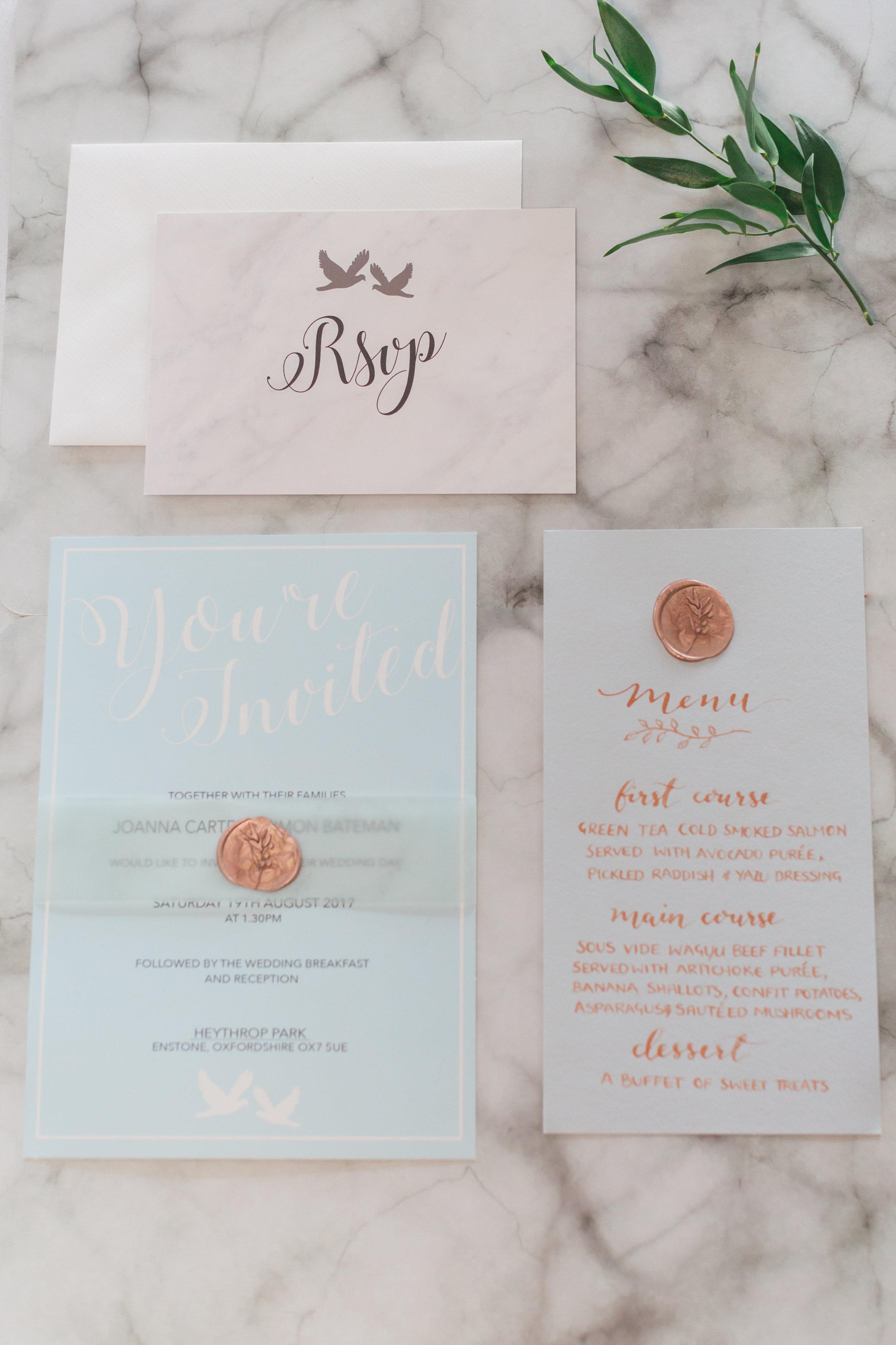 contempary-wedding-invites-somerset.jpg