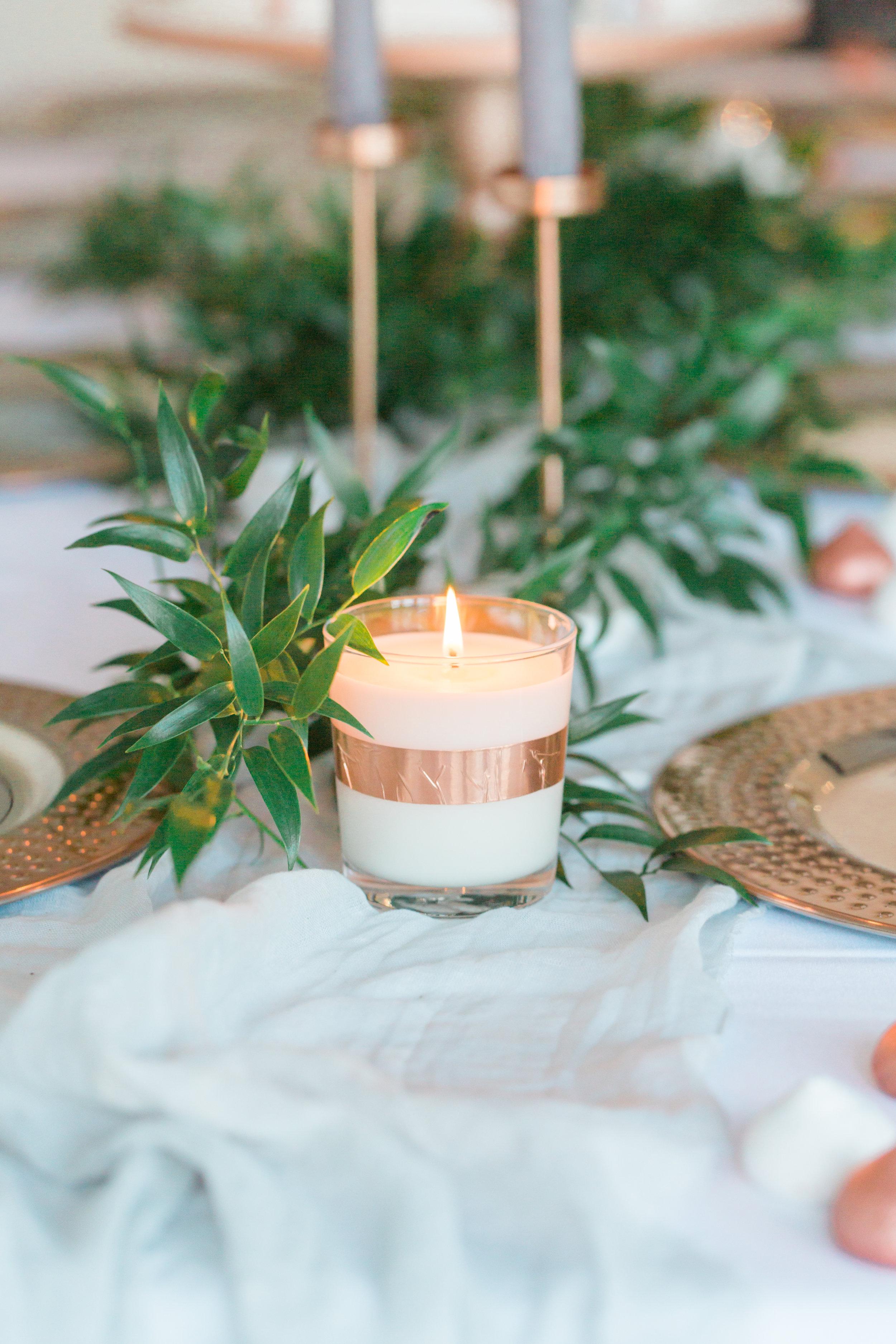 gold-wedding-candles.jpg