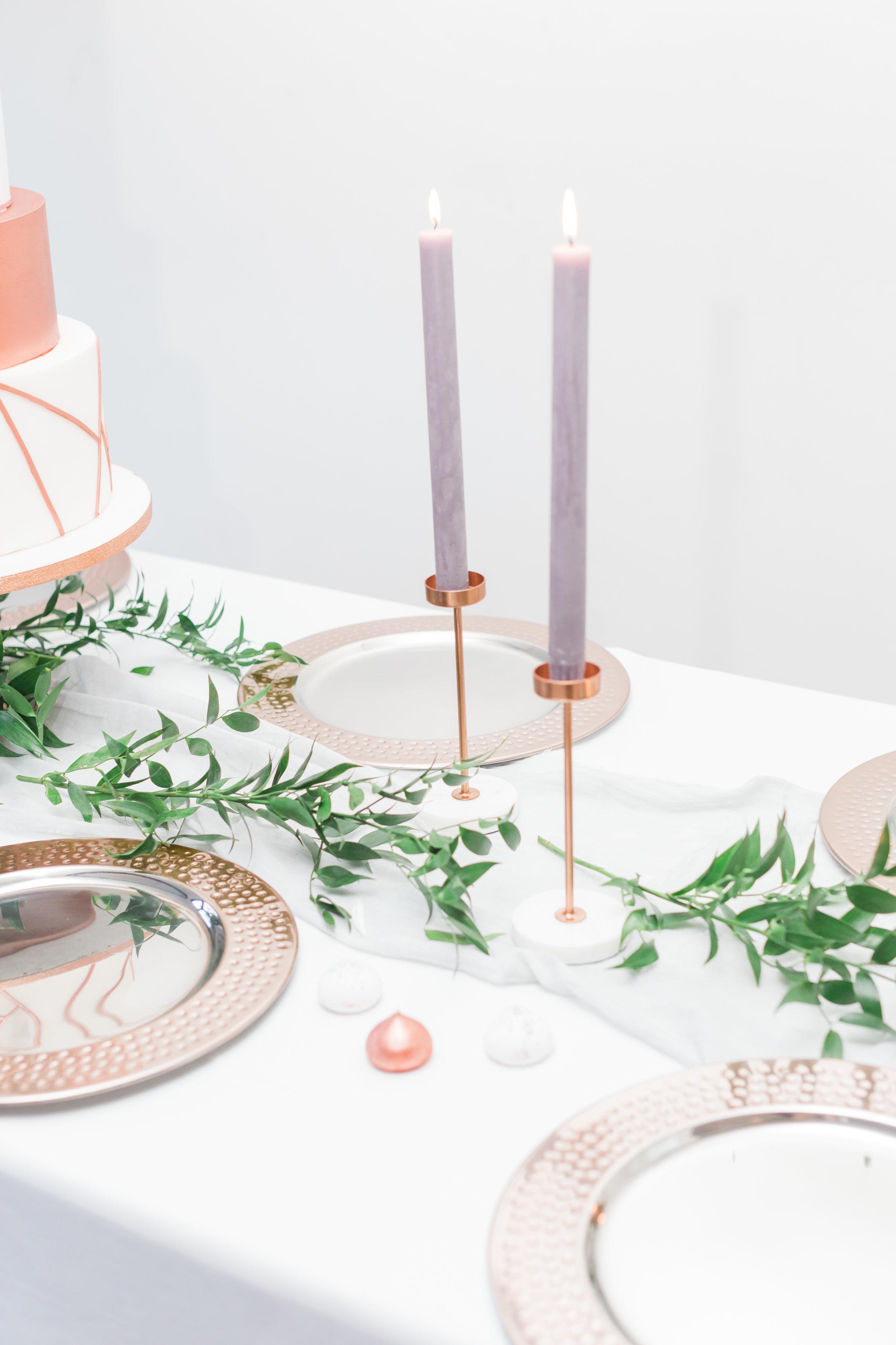 grey-wedding-candles.jpg