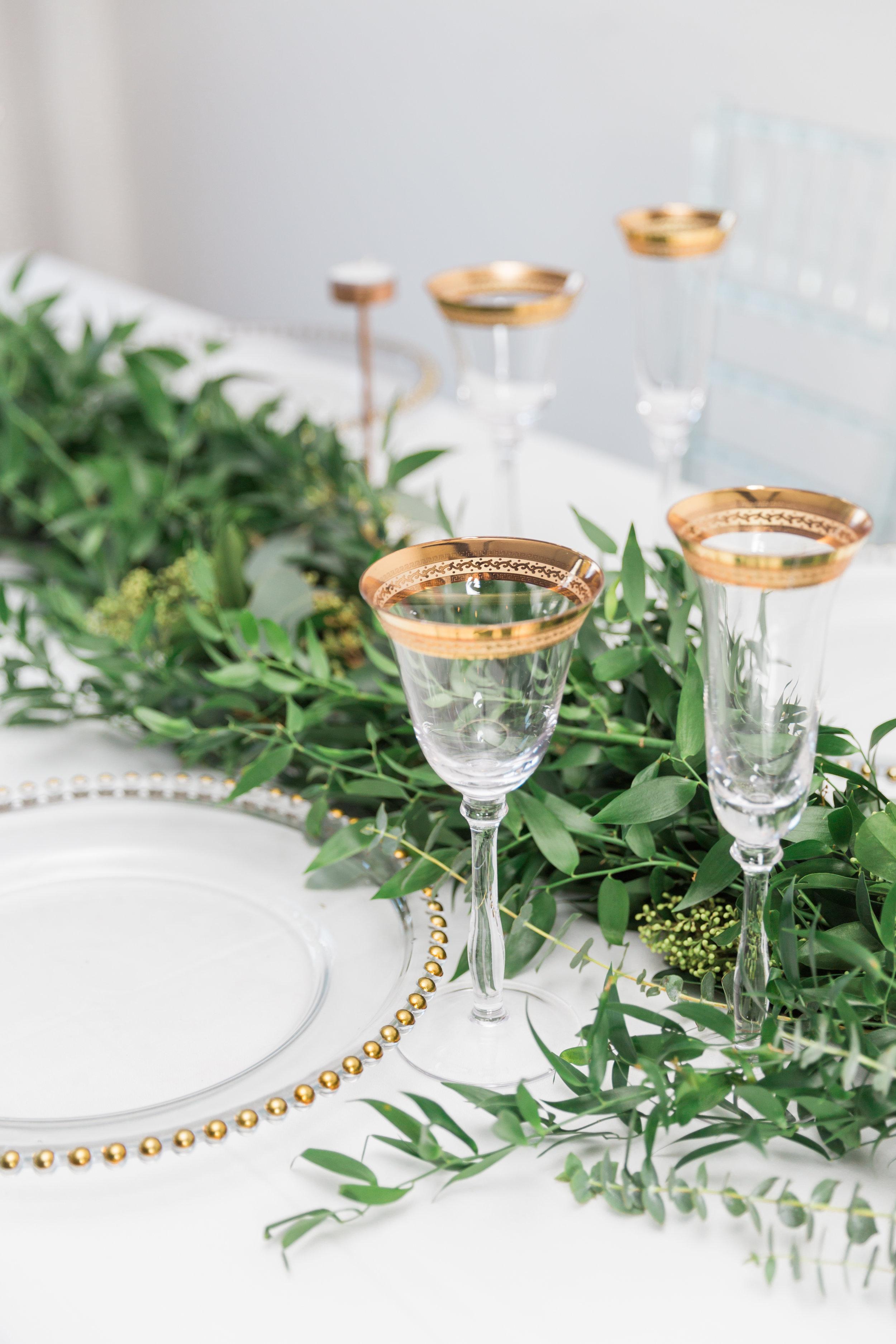 gold-and-green-wedding.jpg