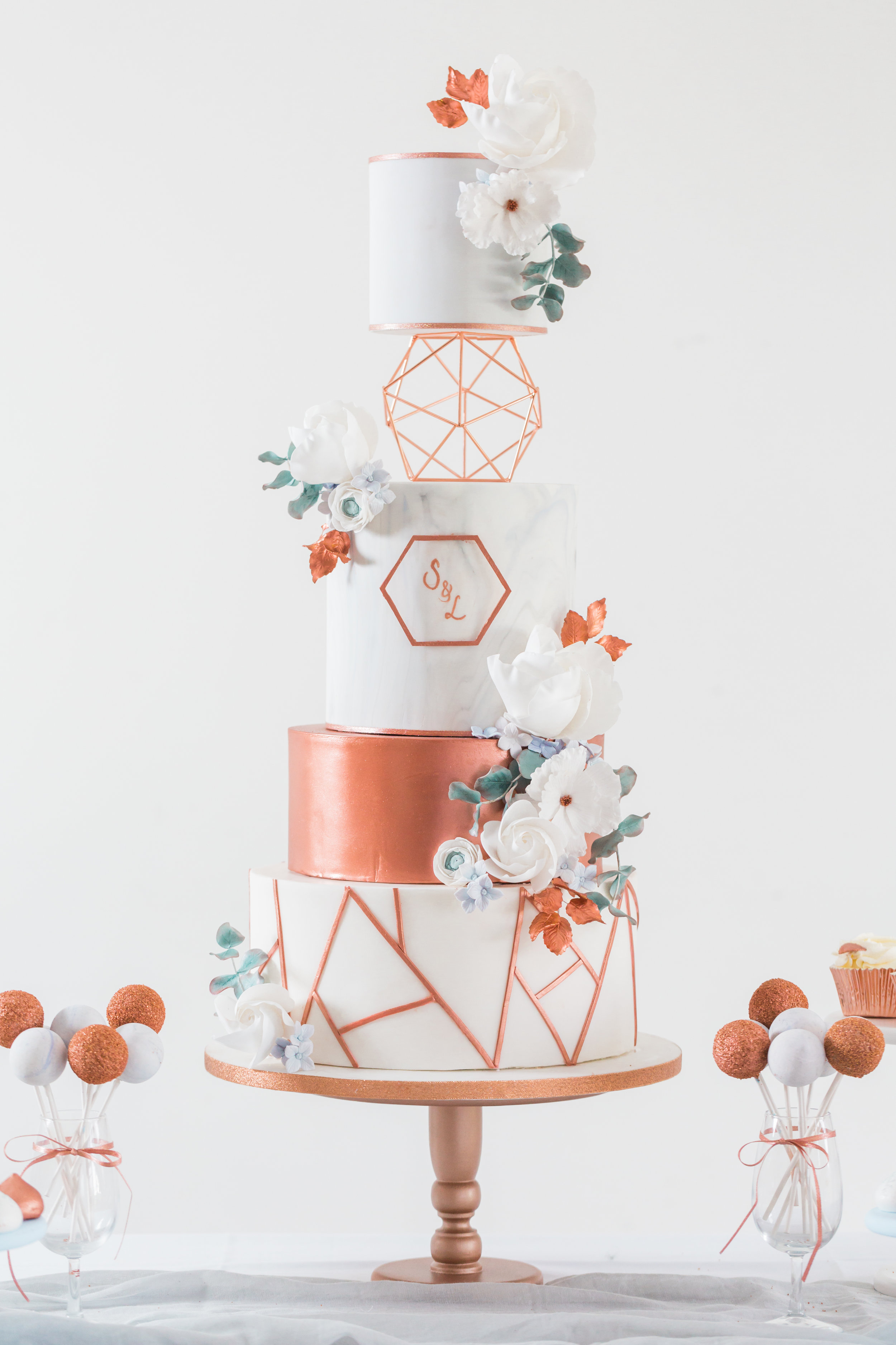wedding-cake-ideas.jpg