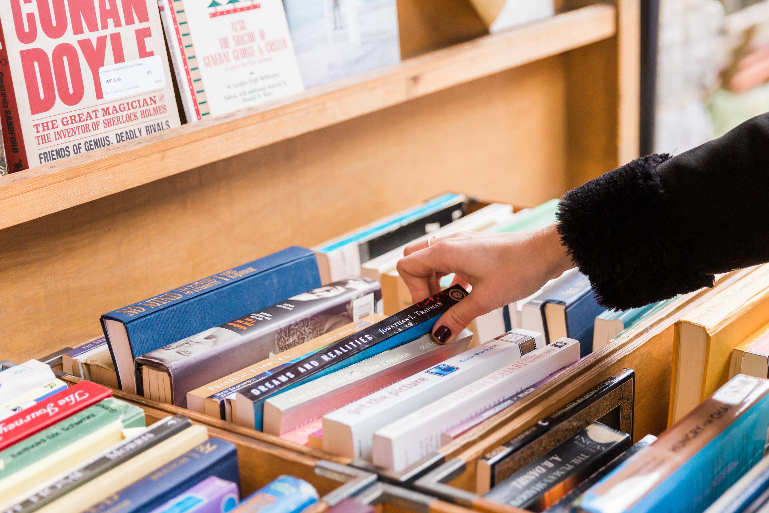 book store glastonbury.jpg