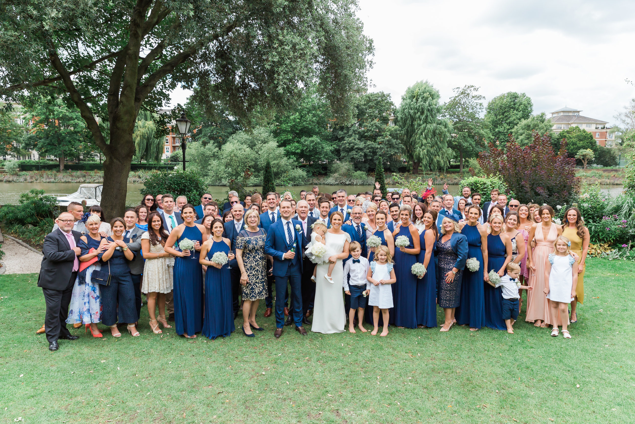family group photo at wedding.jpg