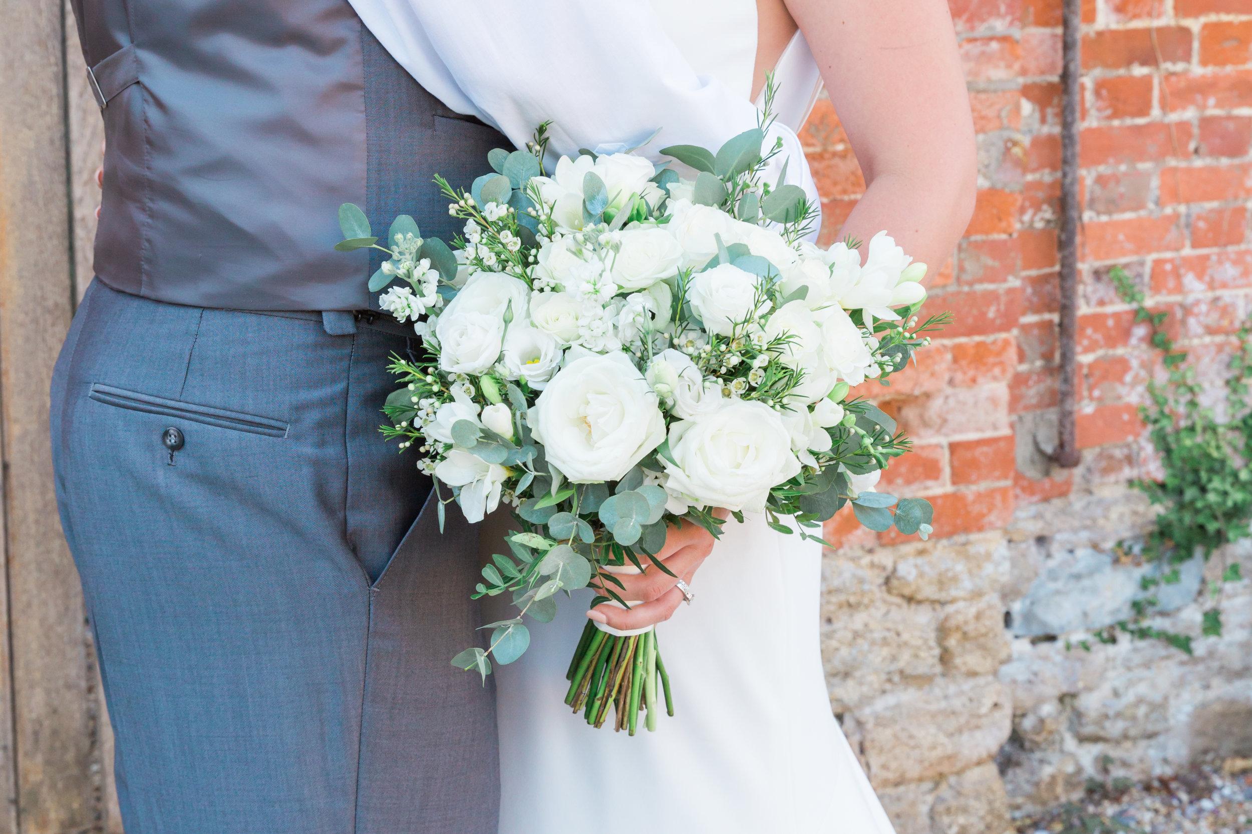 somerset wedding florist.jpg